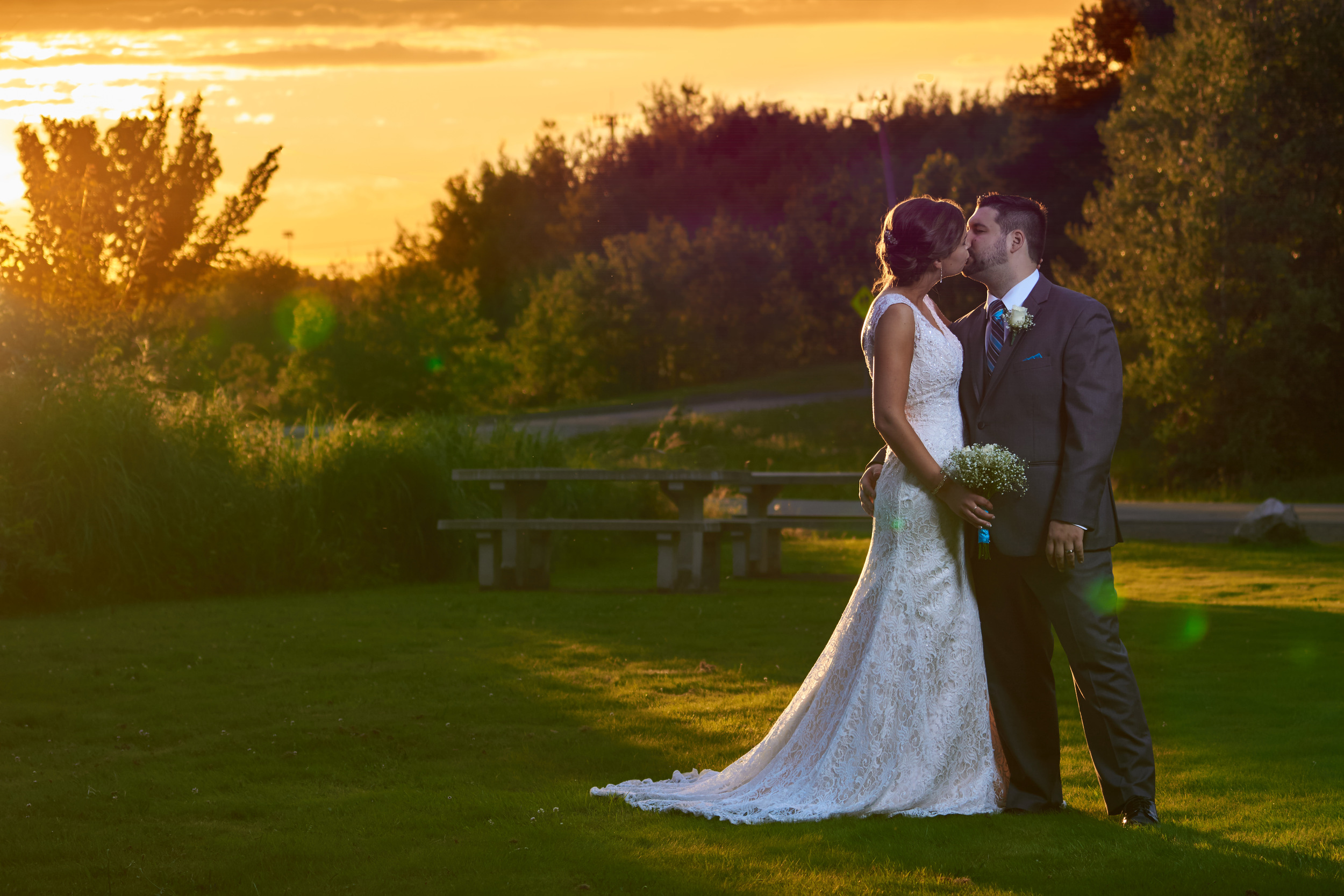 sunset bride and groom.jpg