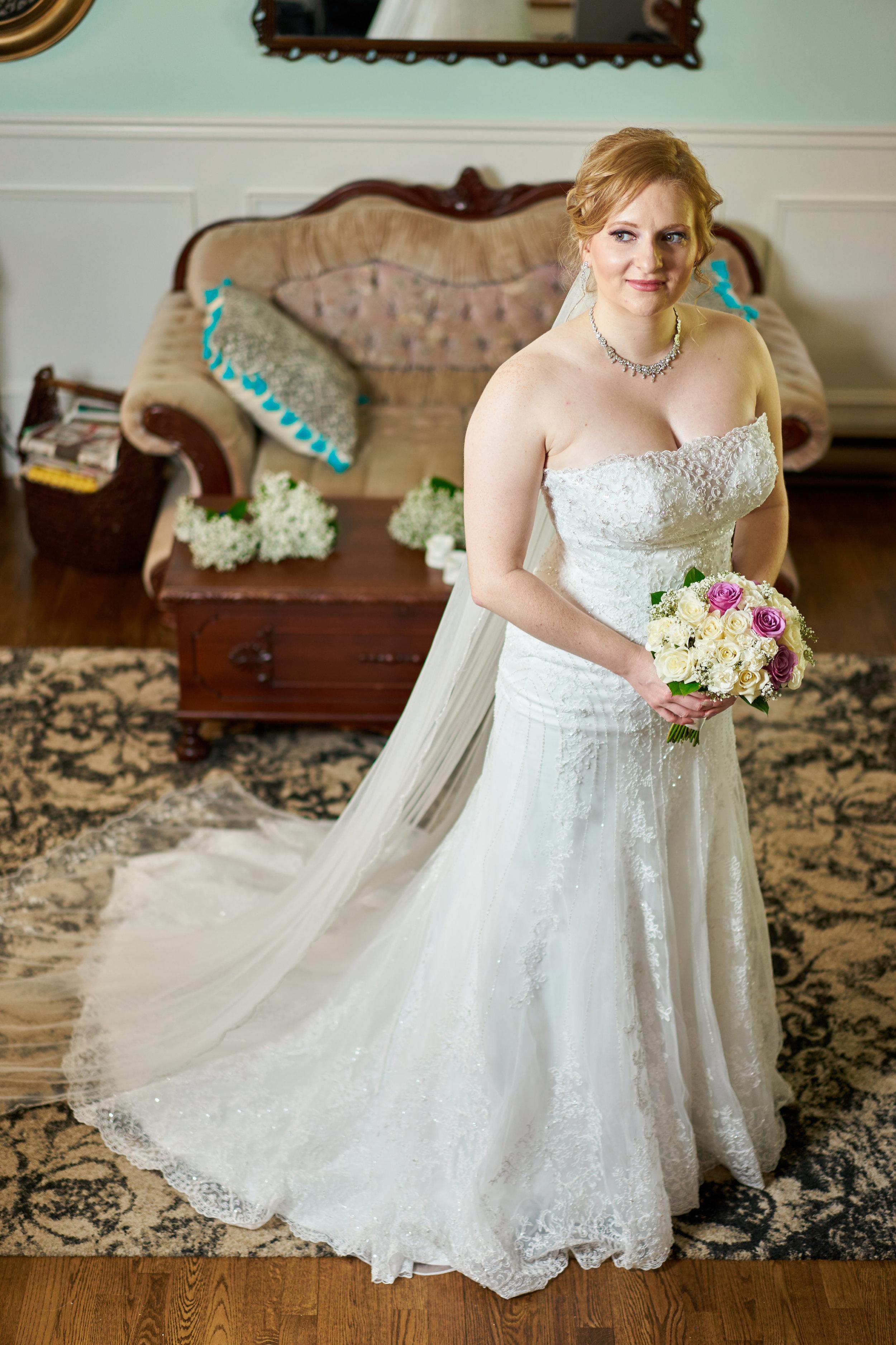 Hannah & Kevin Wedding Photos 167.jpg