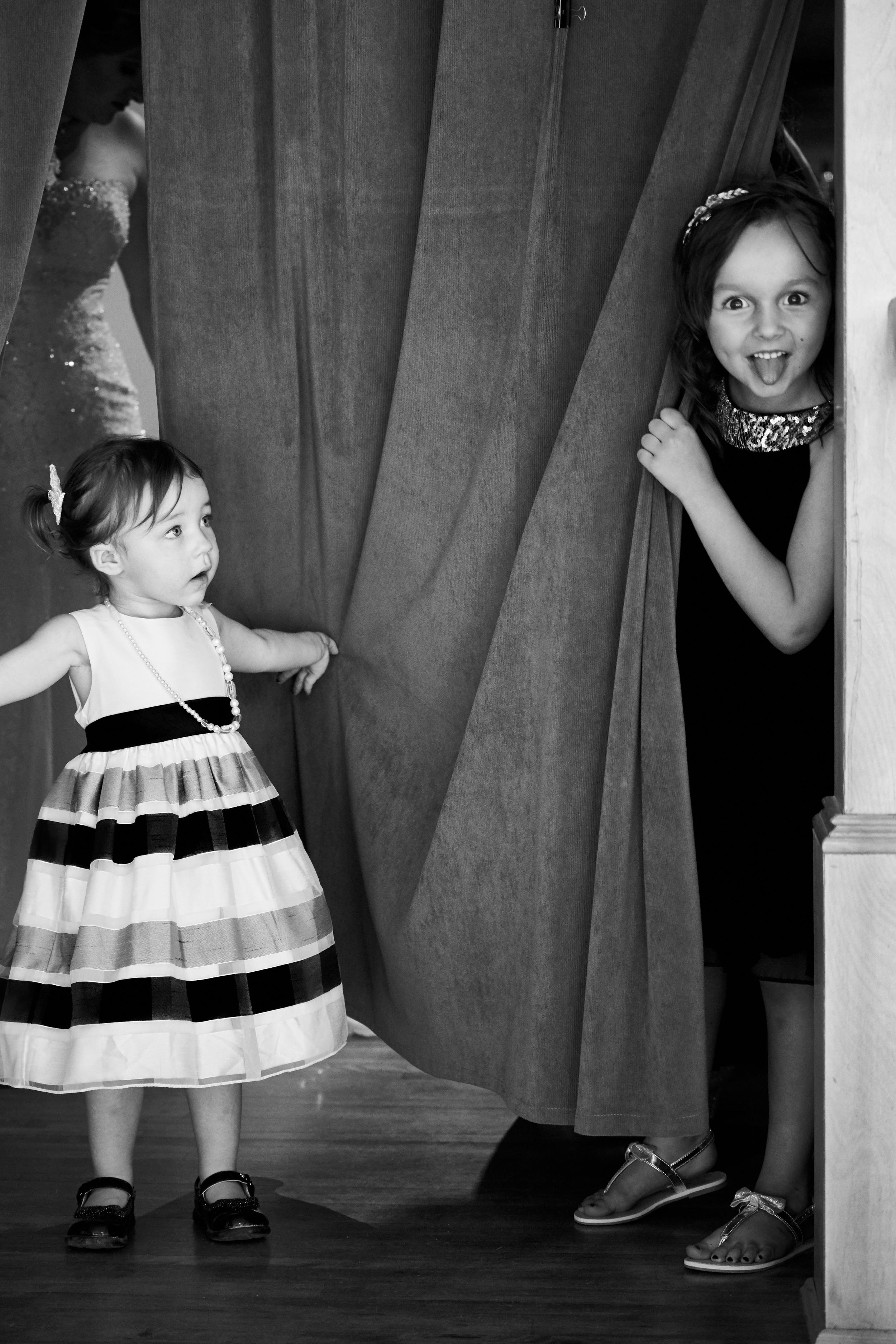 Hannah & Kevin Wedding Photos 275.jpg