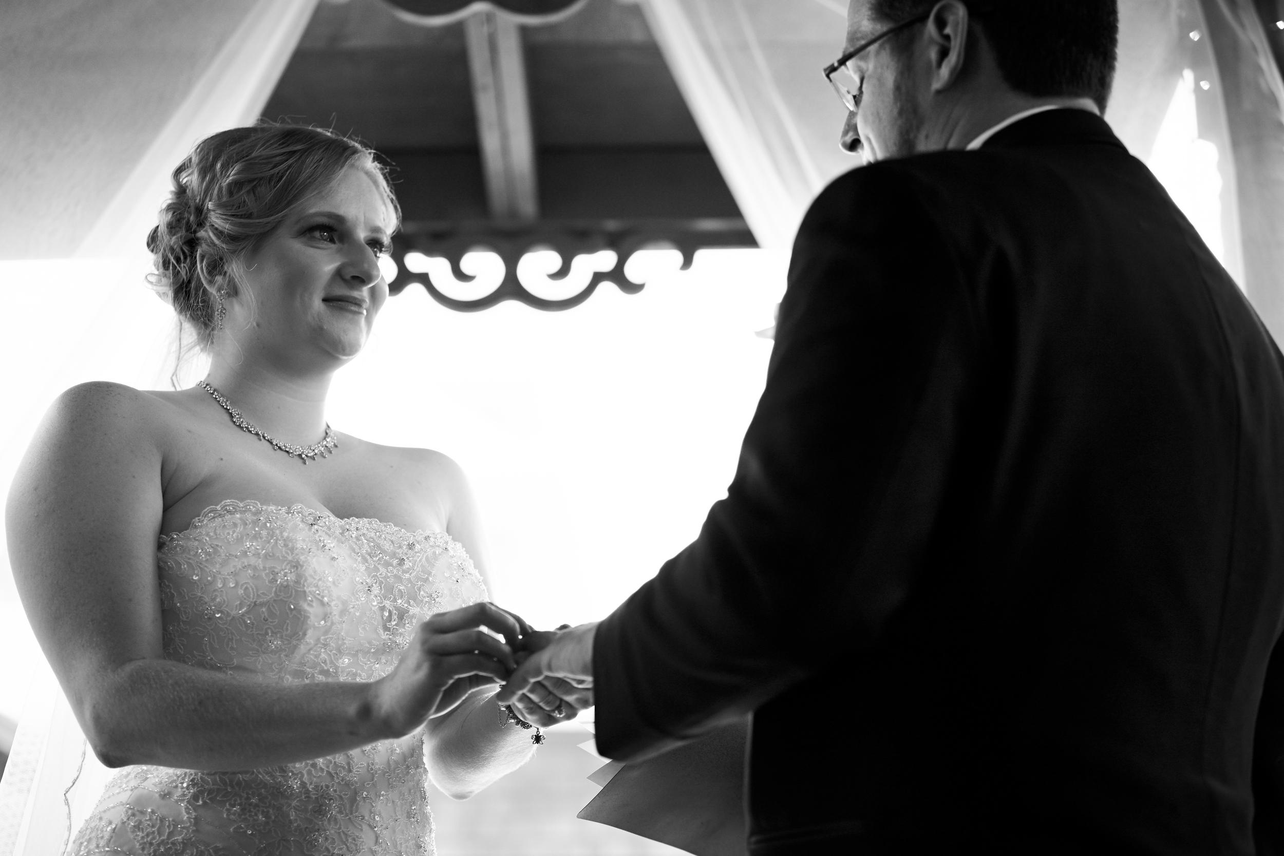 Hannah & Kevin Wedding Photos 324.jpg