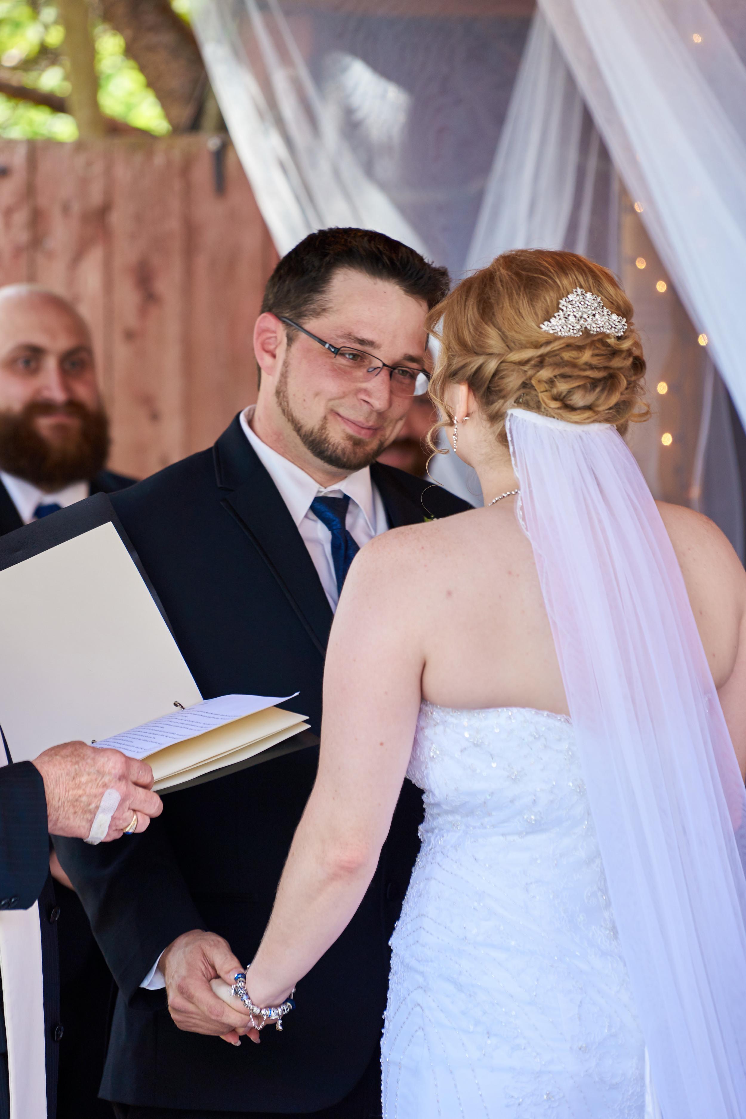 Hannah & Kevin Wedding Photos 330.jpg