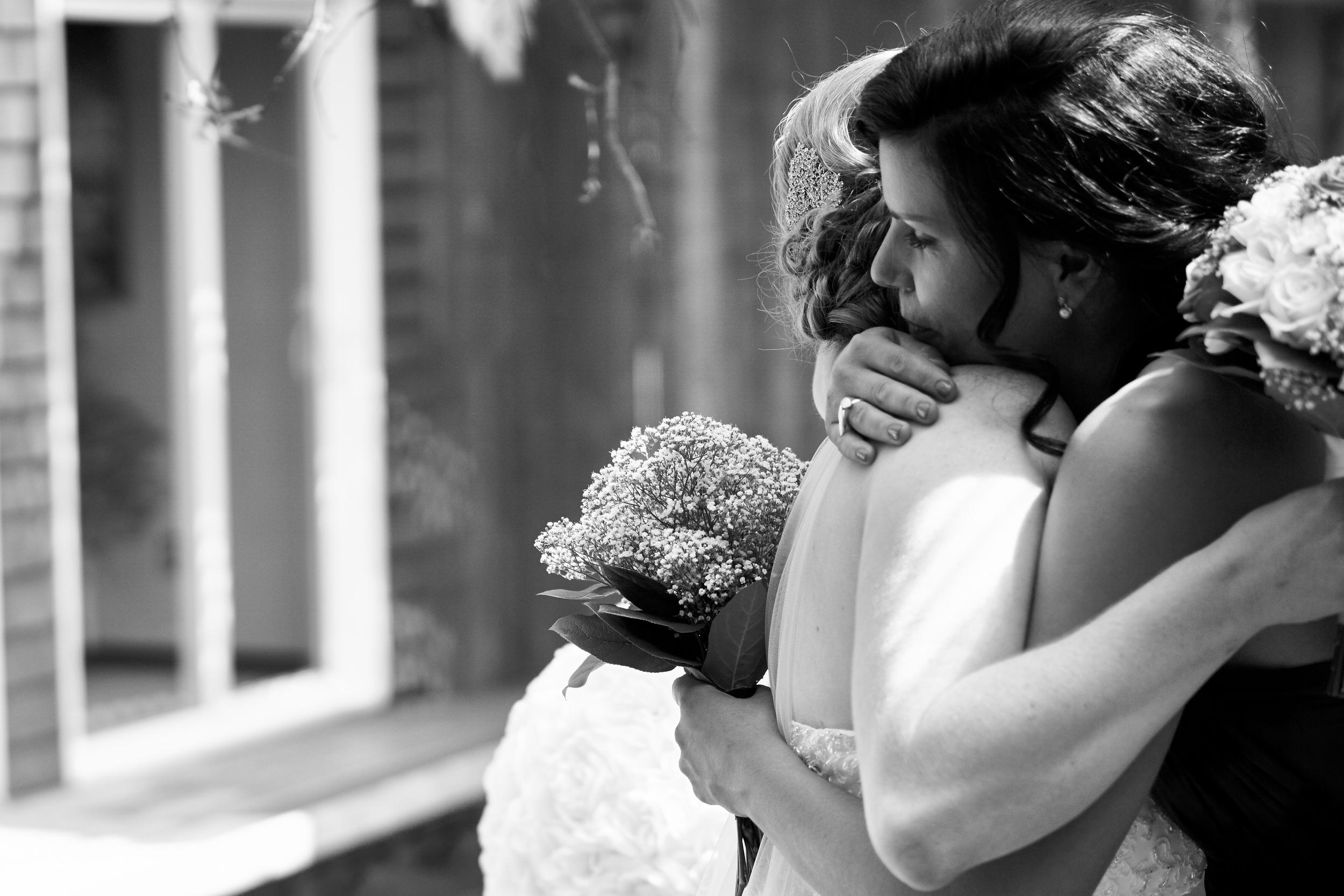 Hannah & Kevin Wedding Photos 460.jpg