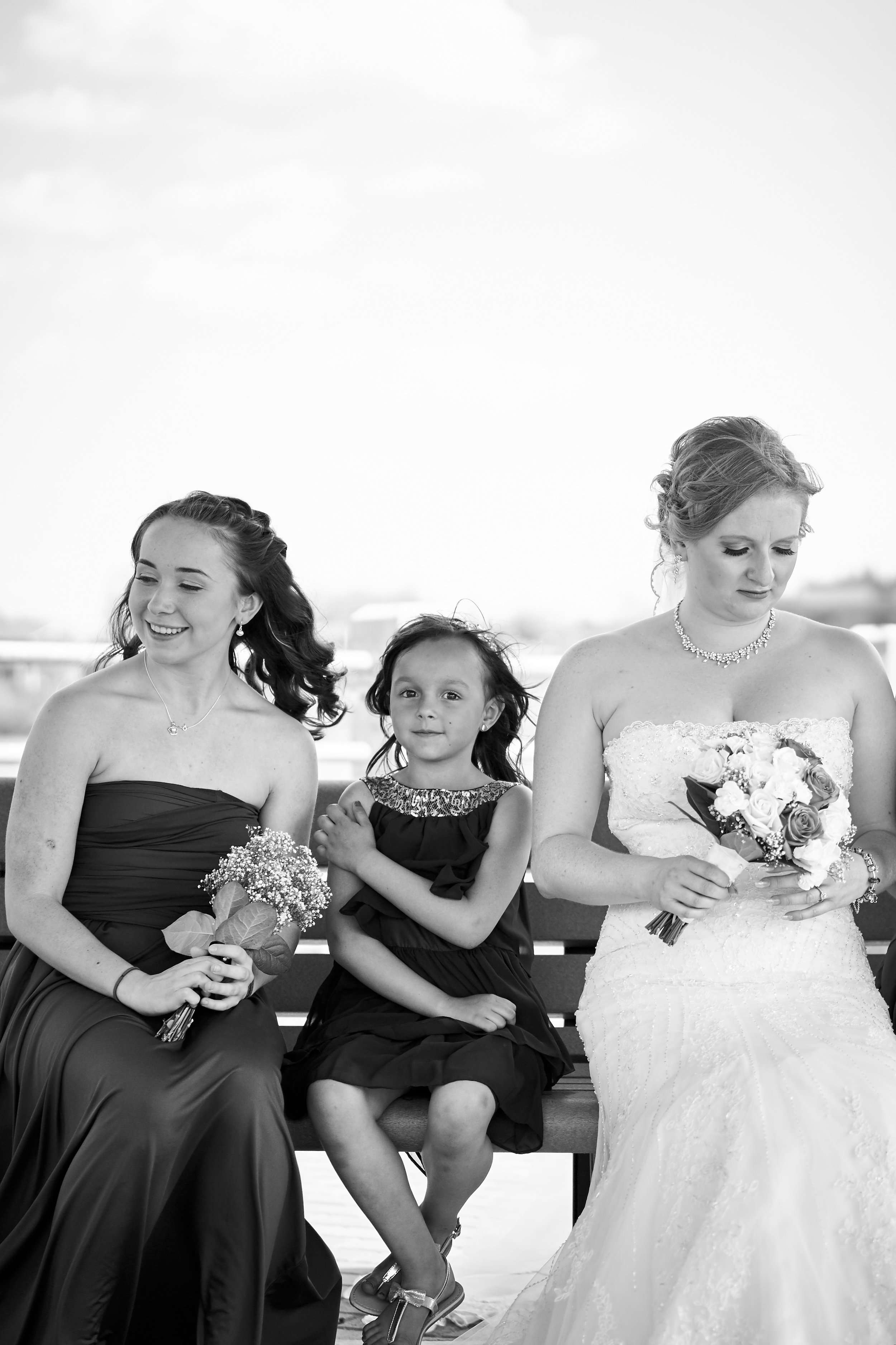 Hannah & Kevin Wedding Photos 505.jpg
