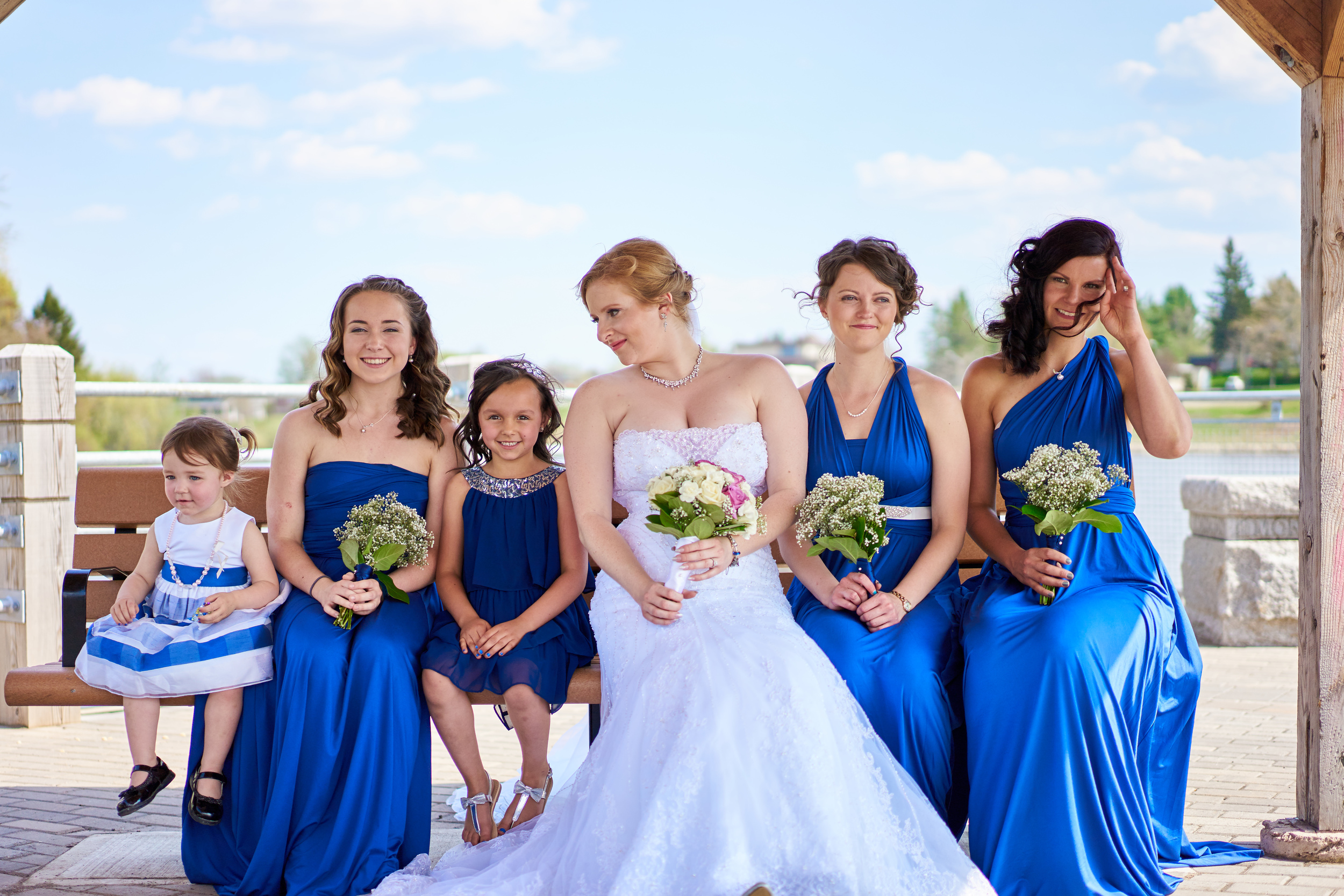 Hannah & Kevin Wedding Photos 508.jpg