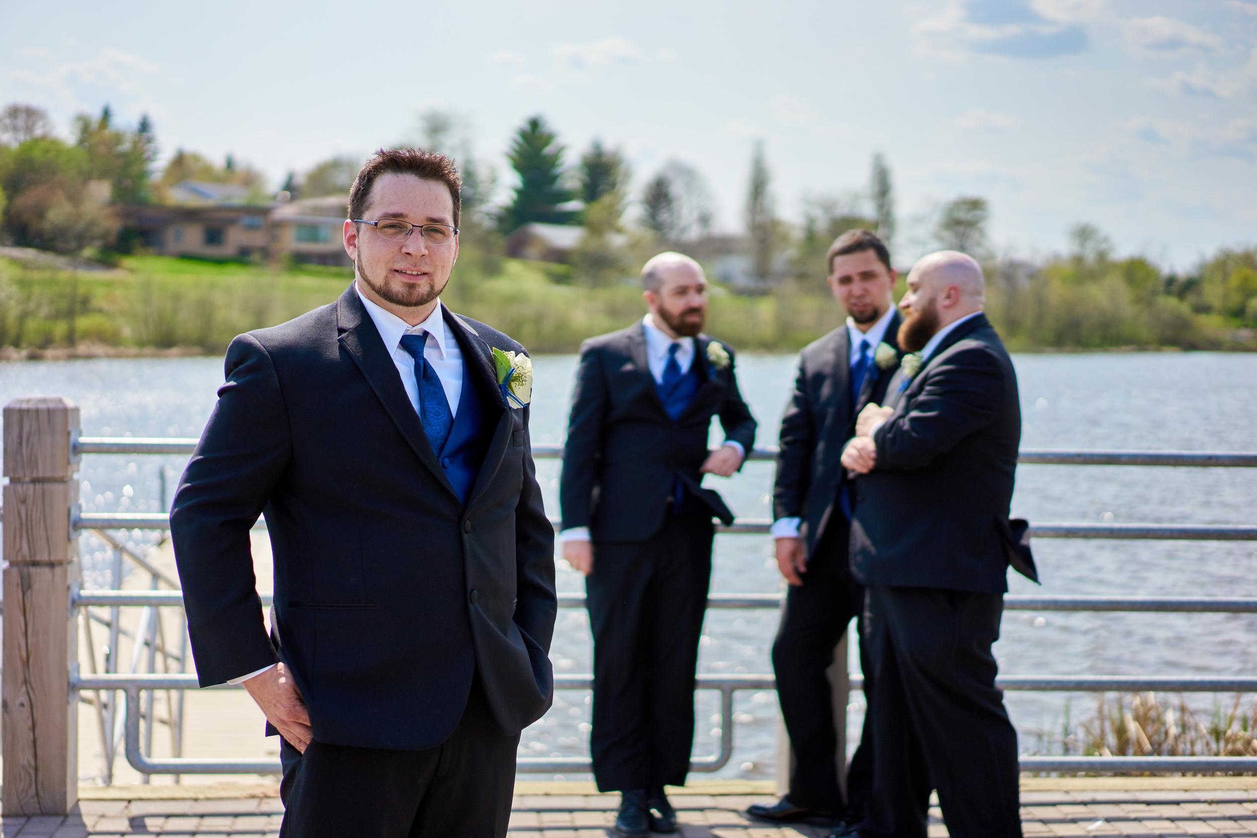 Hannah & Kevin Wedding Photos 535.jpg