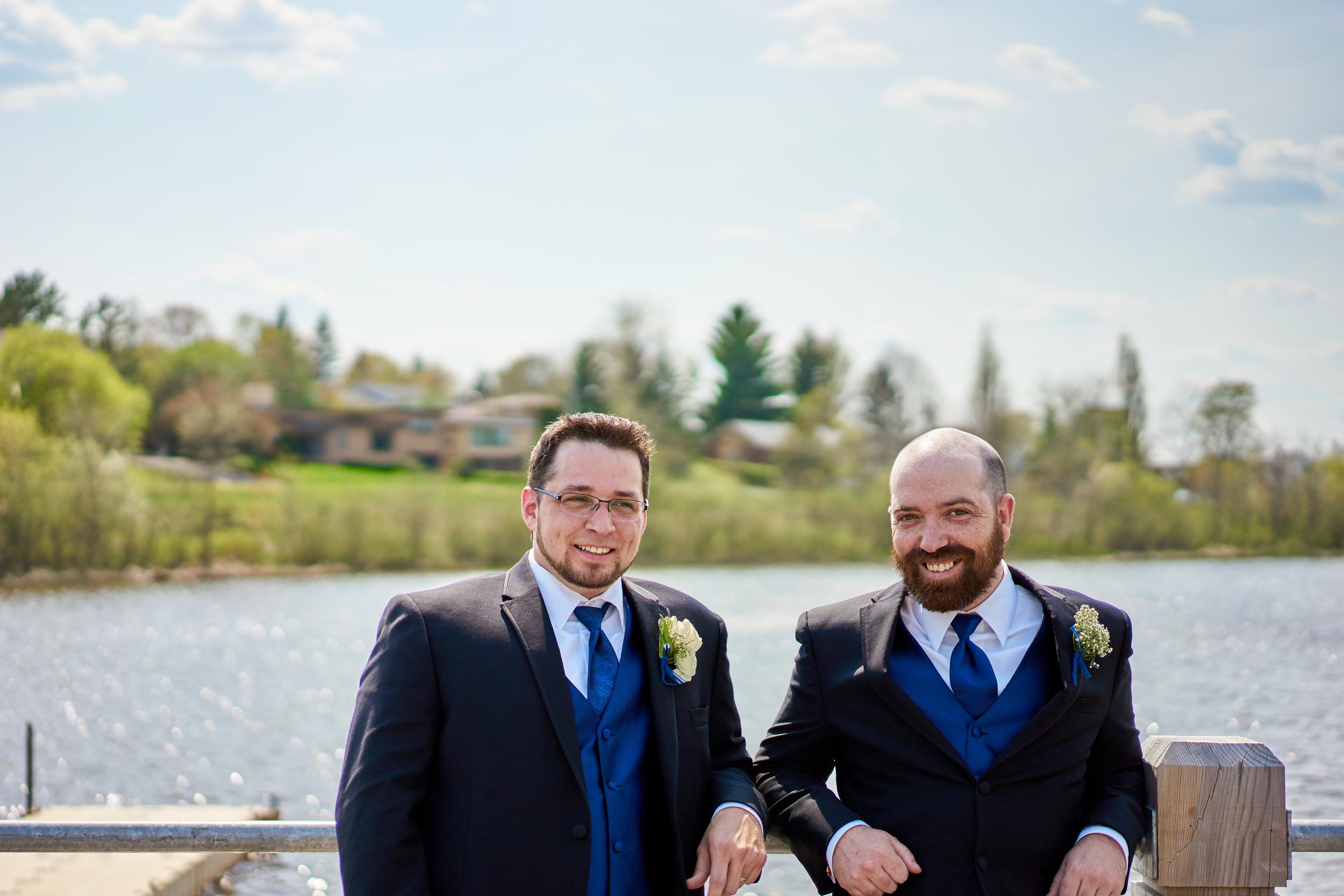 Hannah & Kevin Wedding Photos 549.jpg