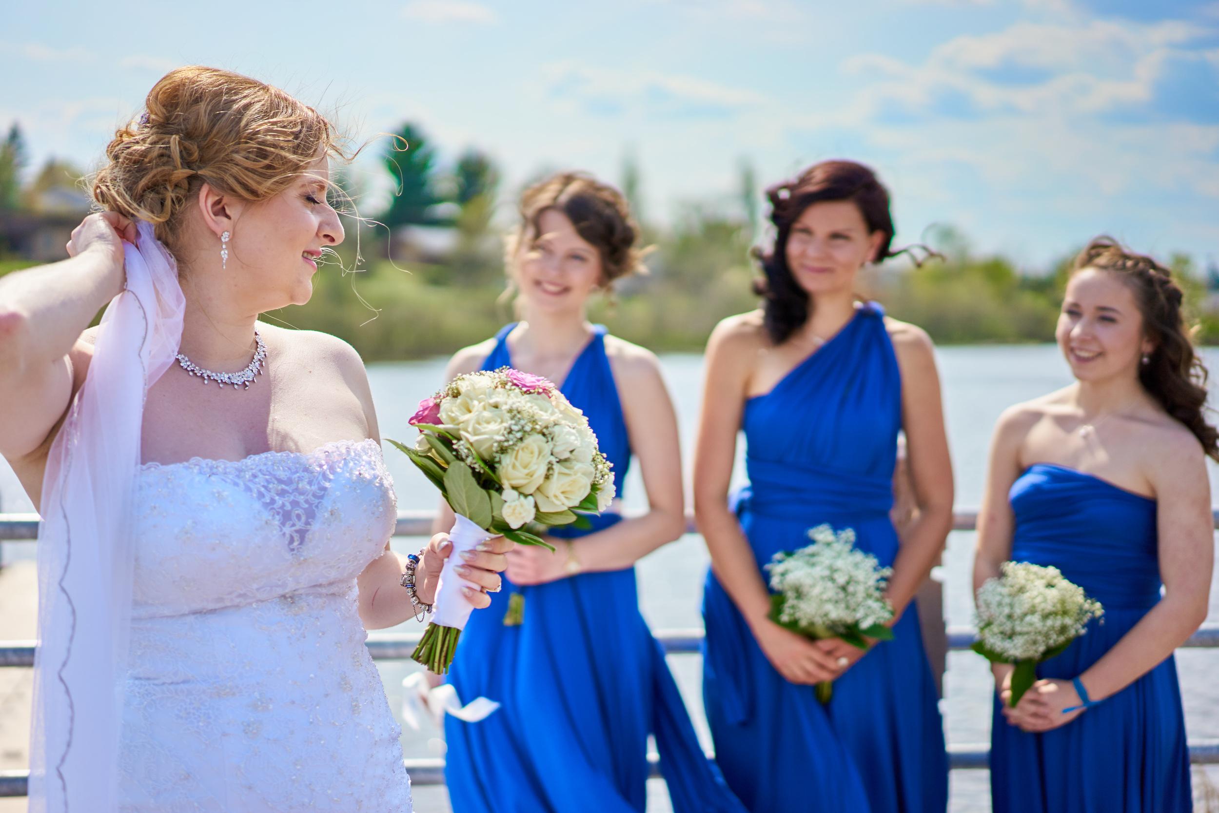Hannah & Kevin Wedding Photos 592.jpg