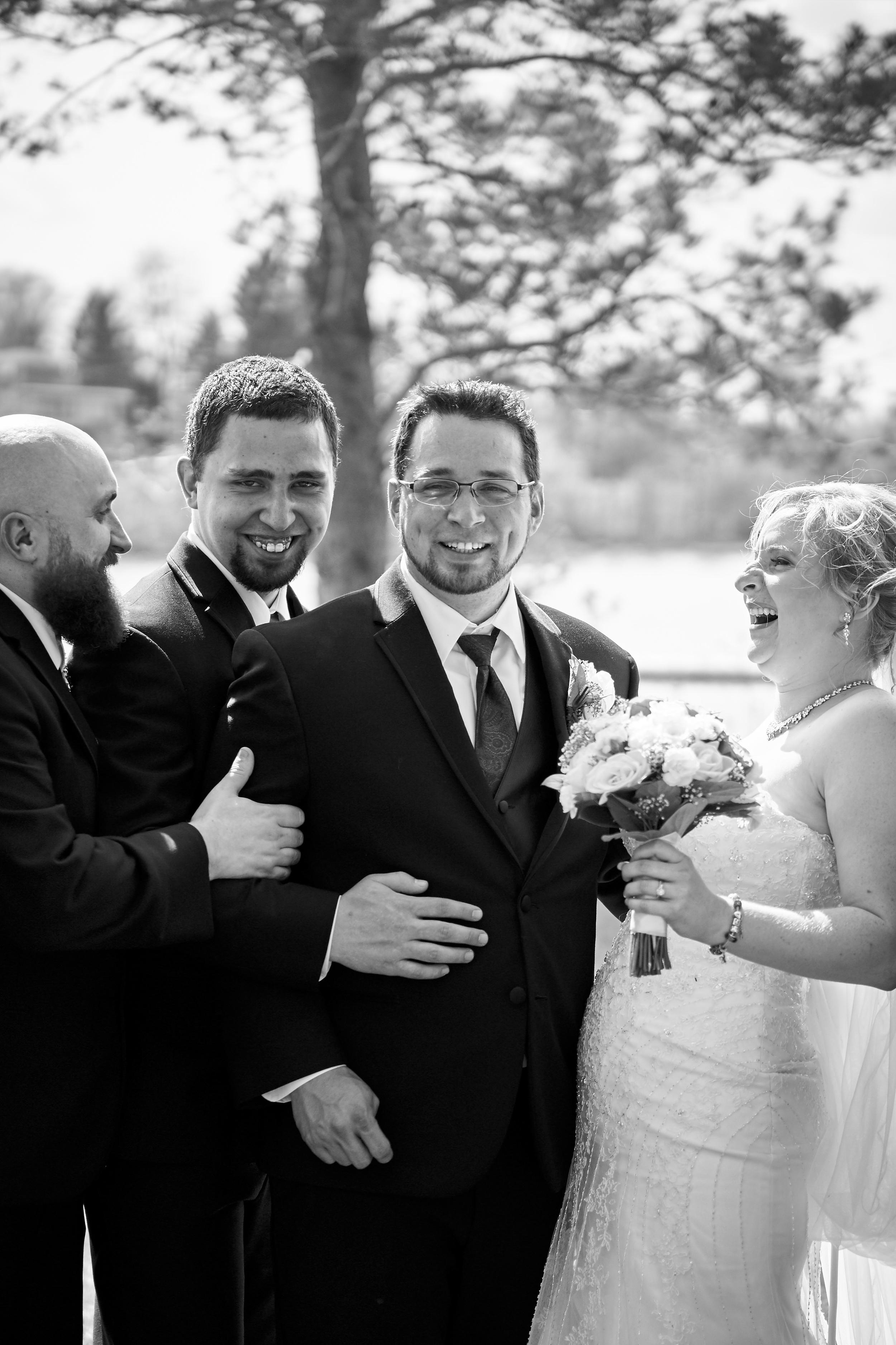 Hannah & Kevin Wedding Photos 604.jpg