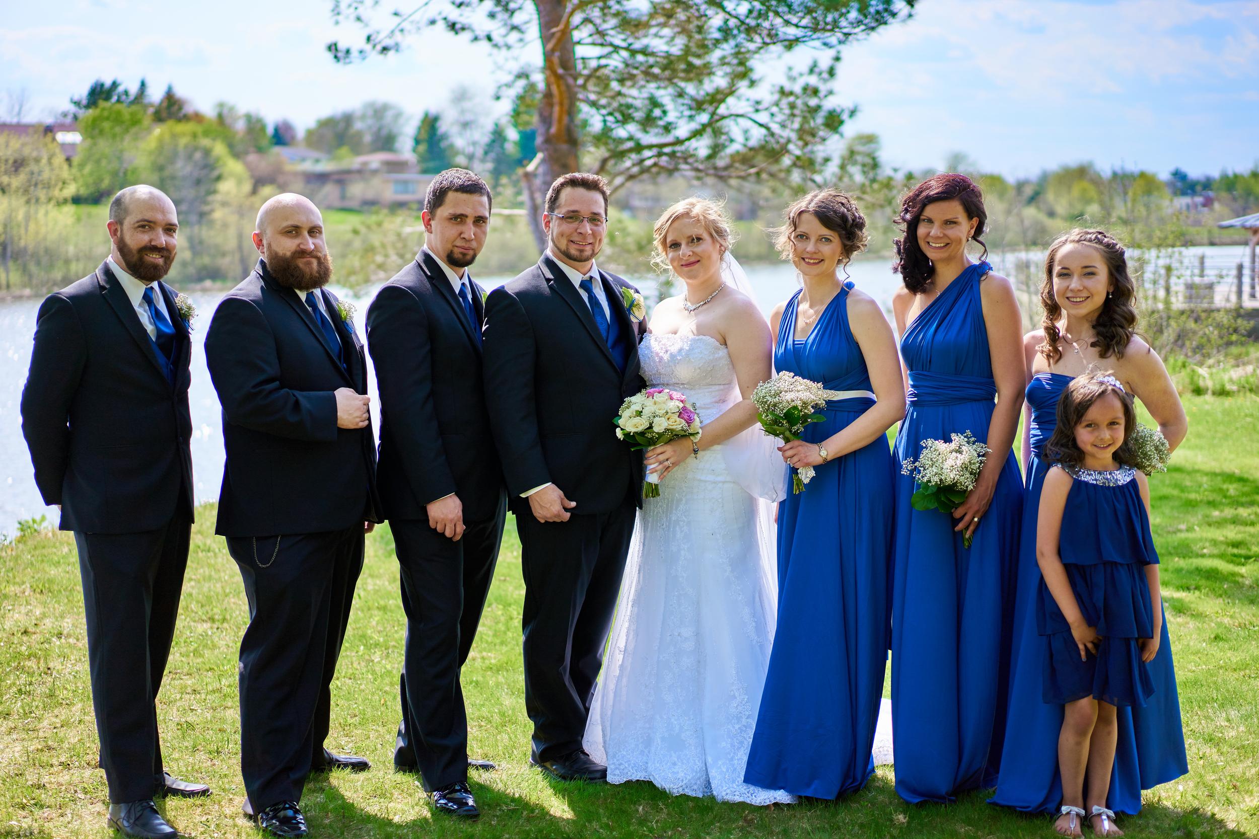 Hannah & Kevin Wedding Photos 599.jpg