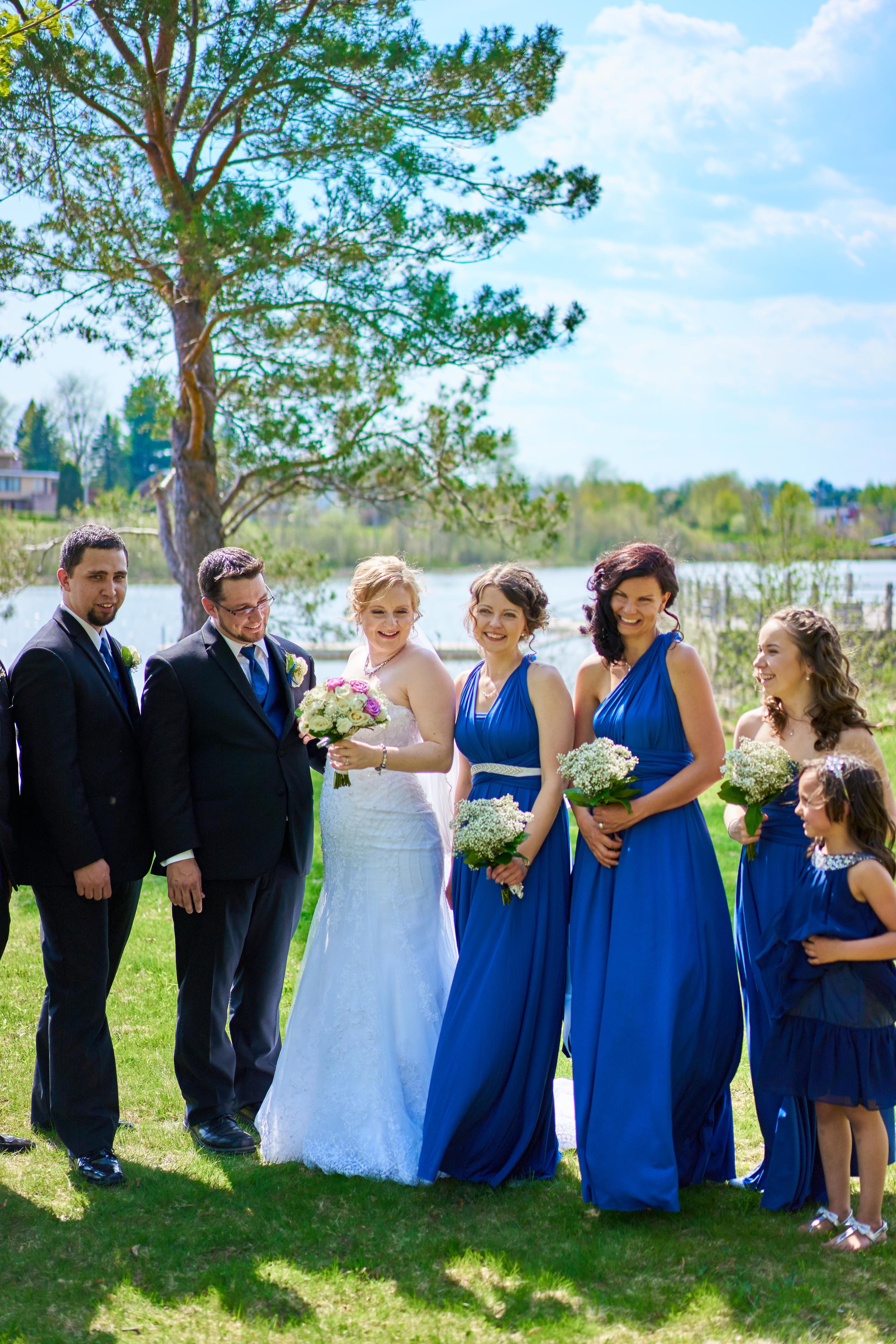 Hannah & Kevin Wedding Photos 607.jpg