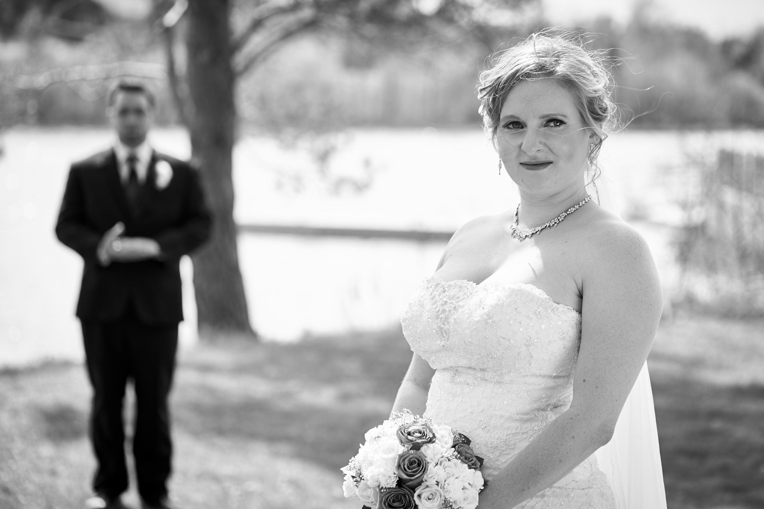 Hannah & Kevin Wedding Photos 621.jpg