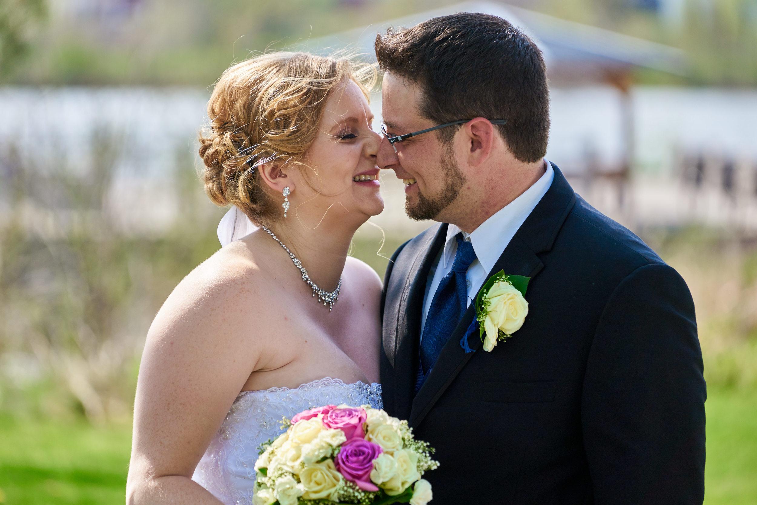 Hannah & Kevin Wedding Photos 628.jpg