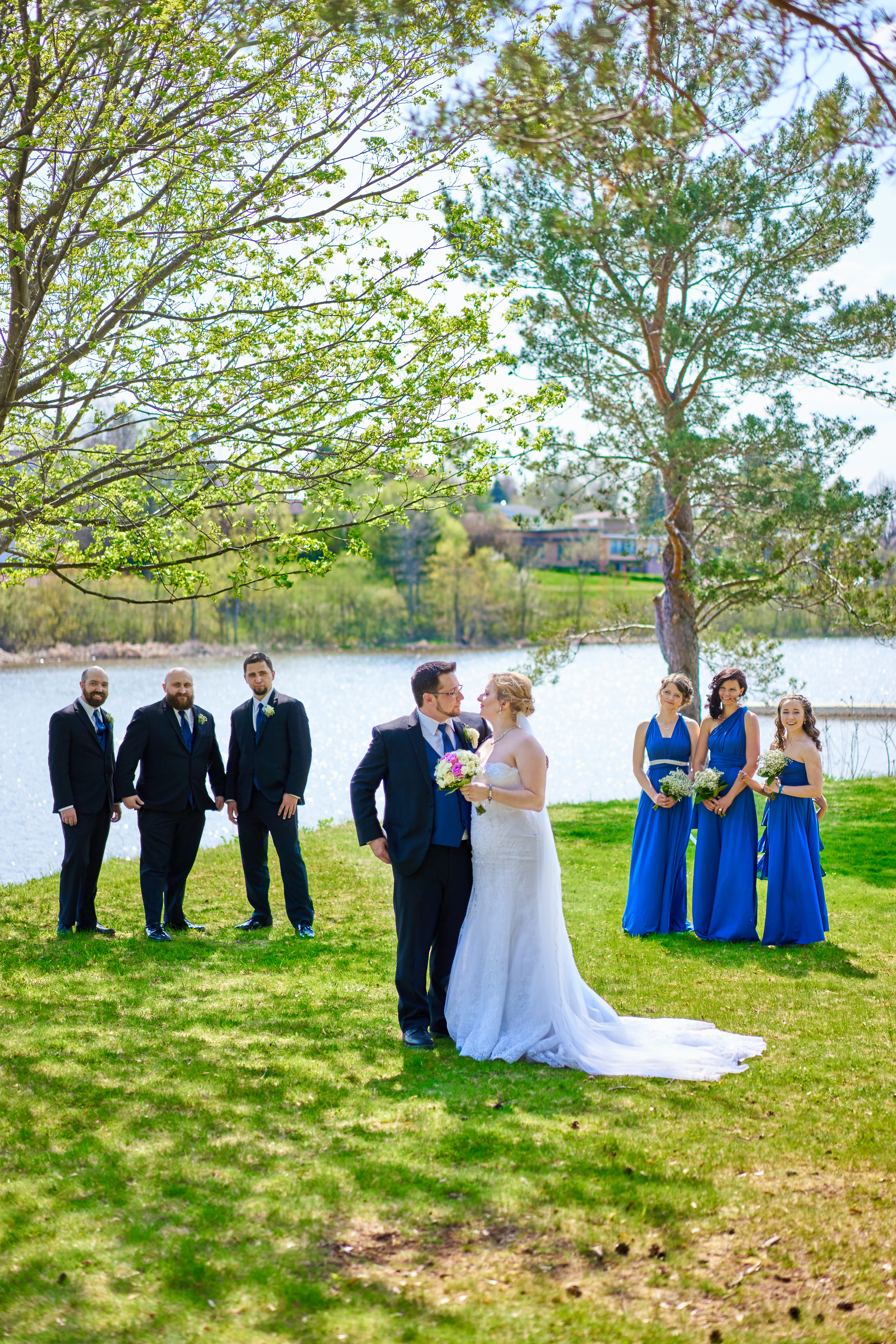 Hannah & Kevin Wedding Photos 618.jpg