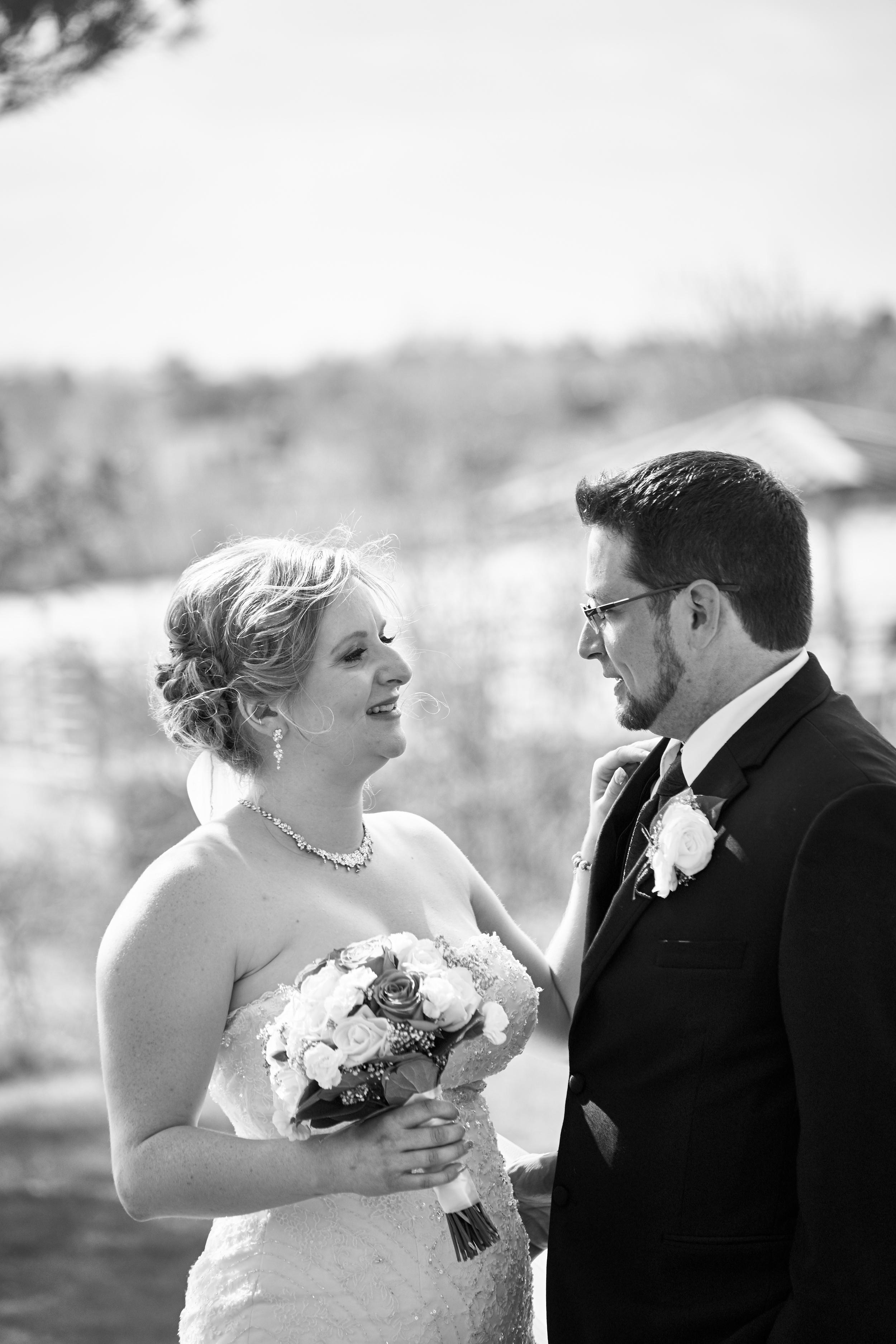 Hannah & Kevin Wedding Photos 633.jpg