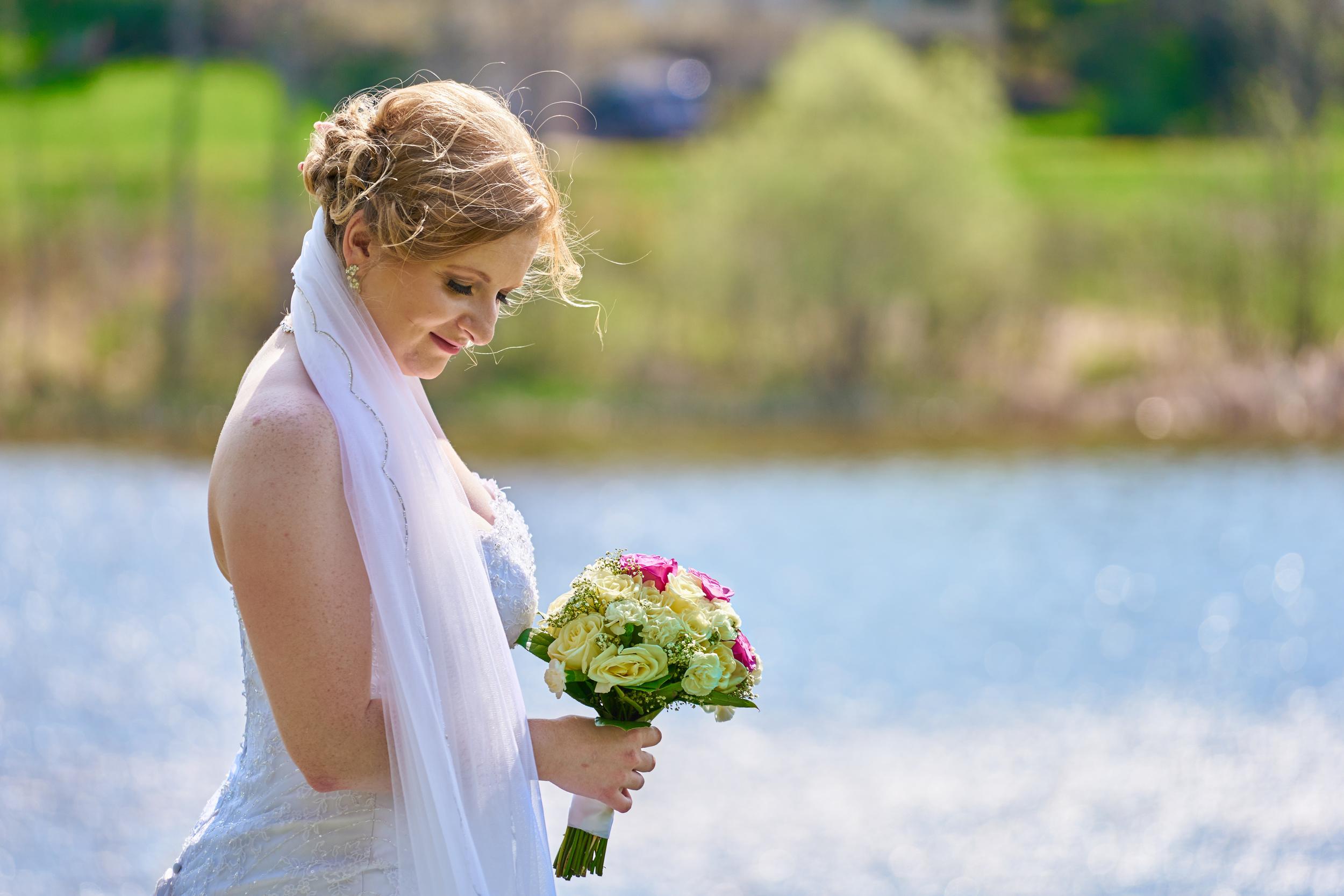 Hannah & Kevin Wedding Photos 639.jpg