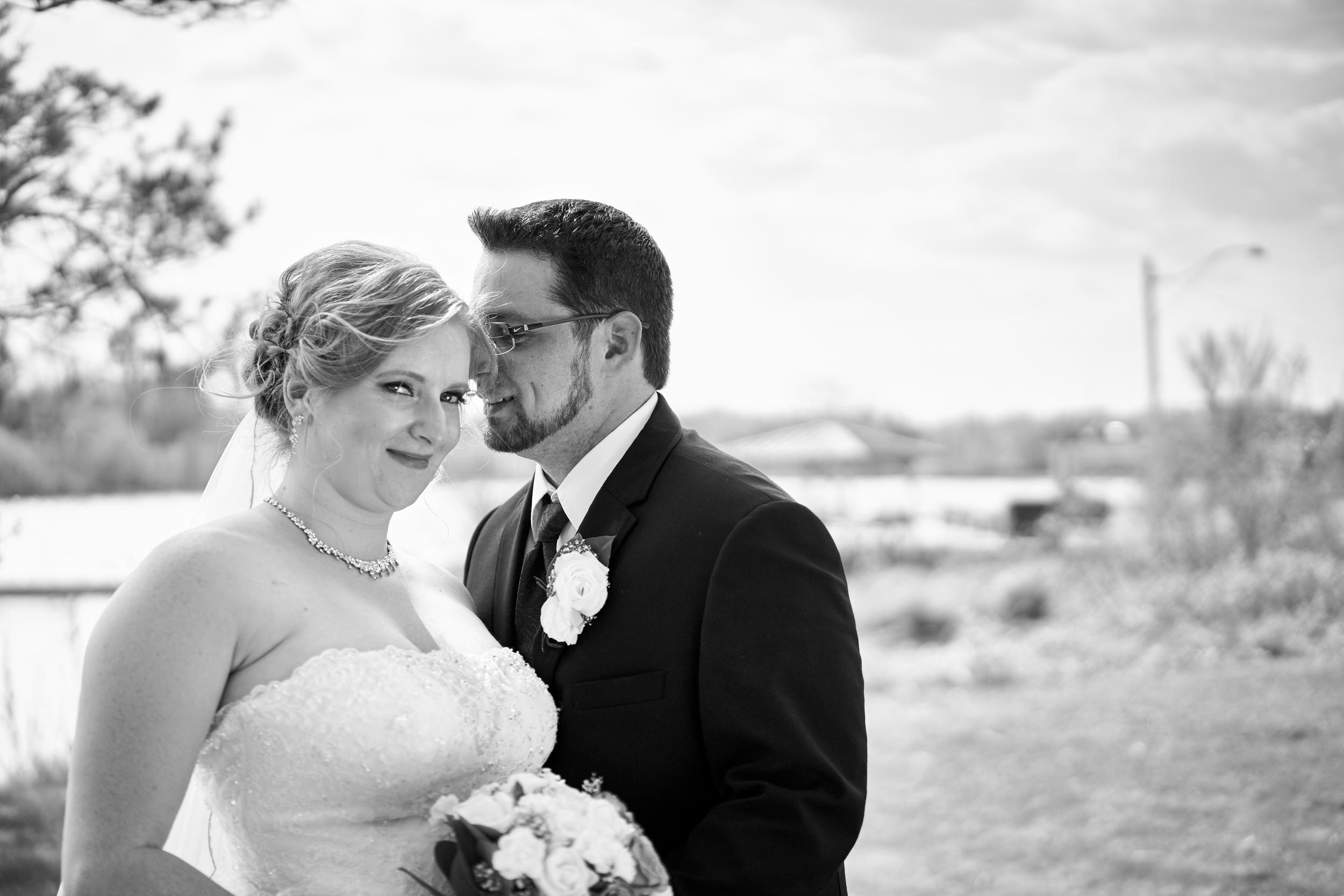 Hannah & Kevin Wedding Photos 651.jpg