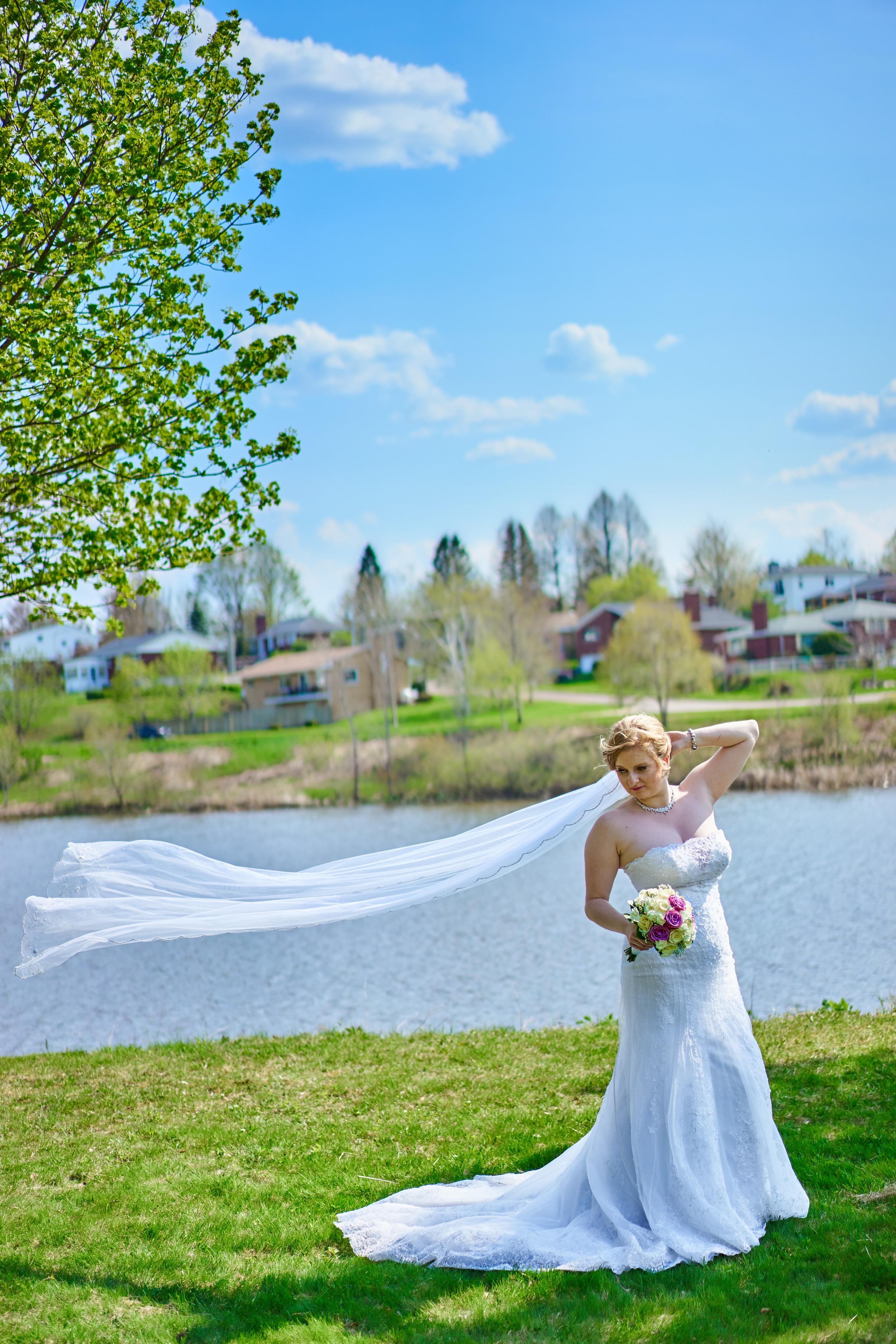 Hannah & Kevin Wedding Photos 643.jpg