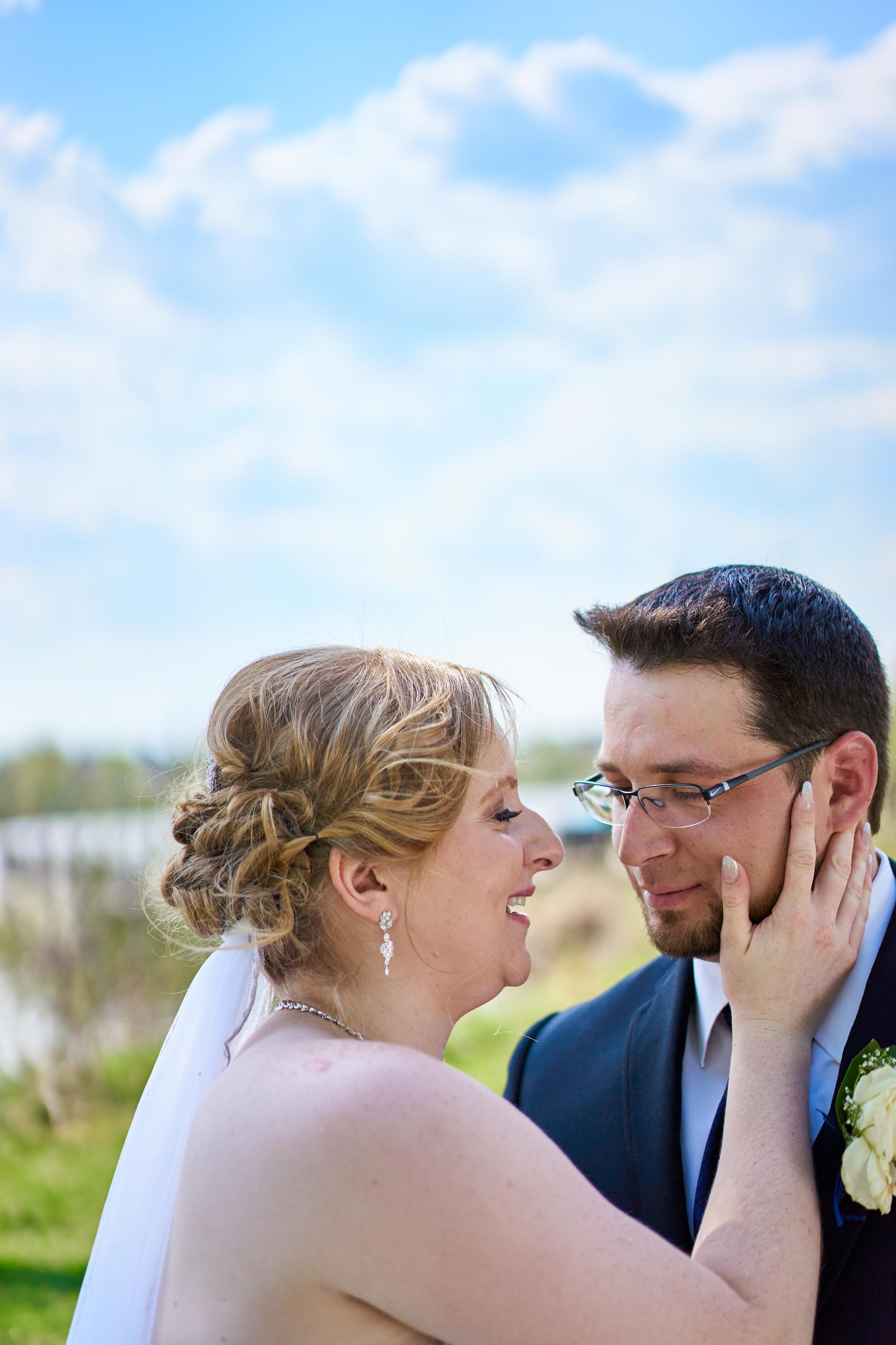 Hannah & Kevin Wedding Photos 659.jpg
