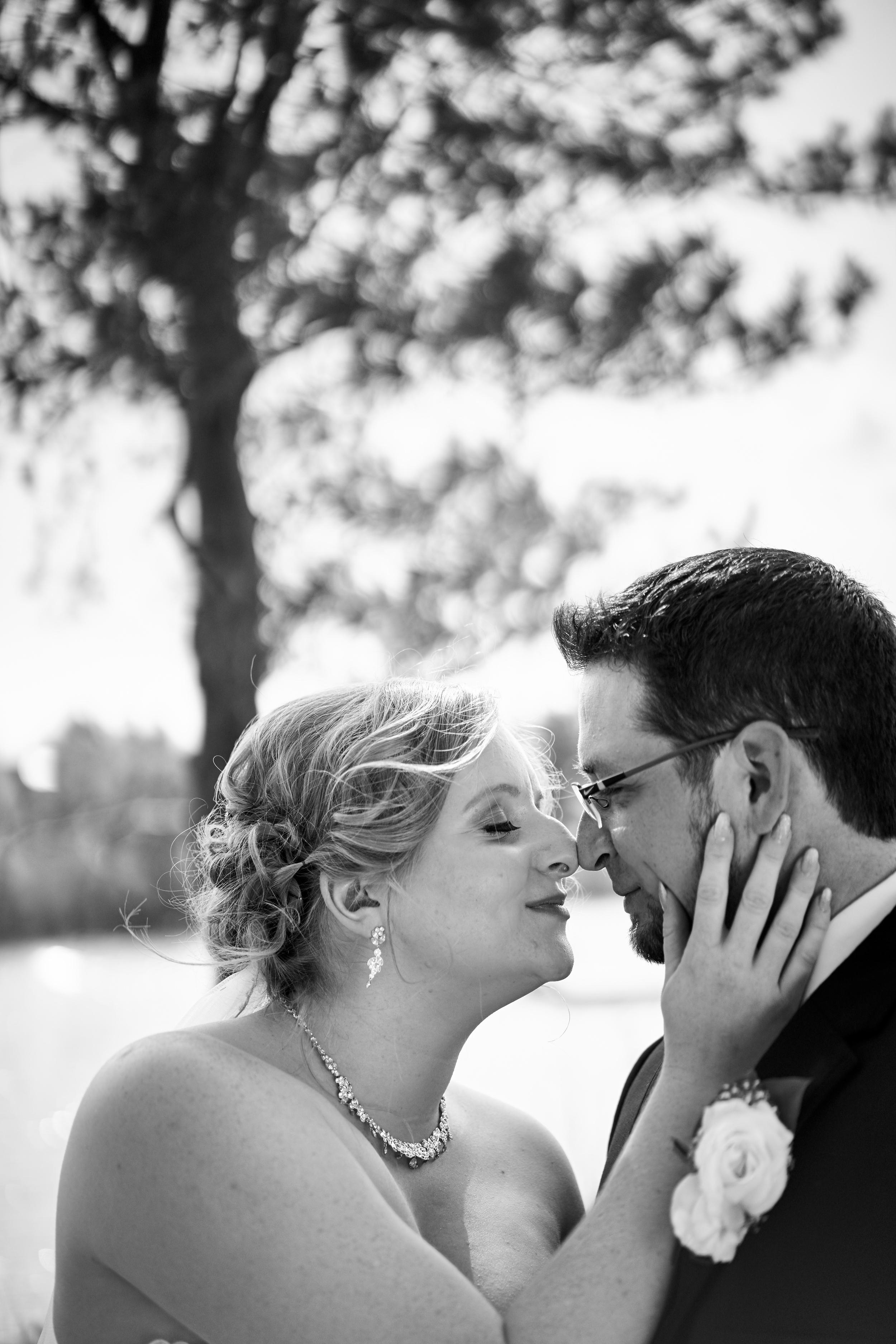 Hannah & Kevin Wedding Photos 661.jpg