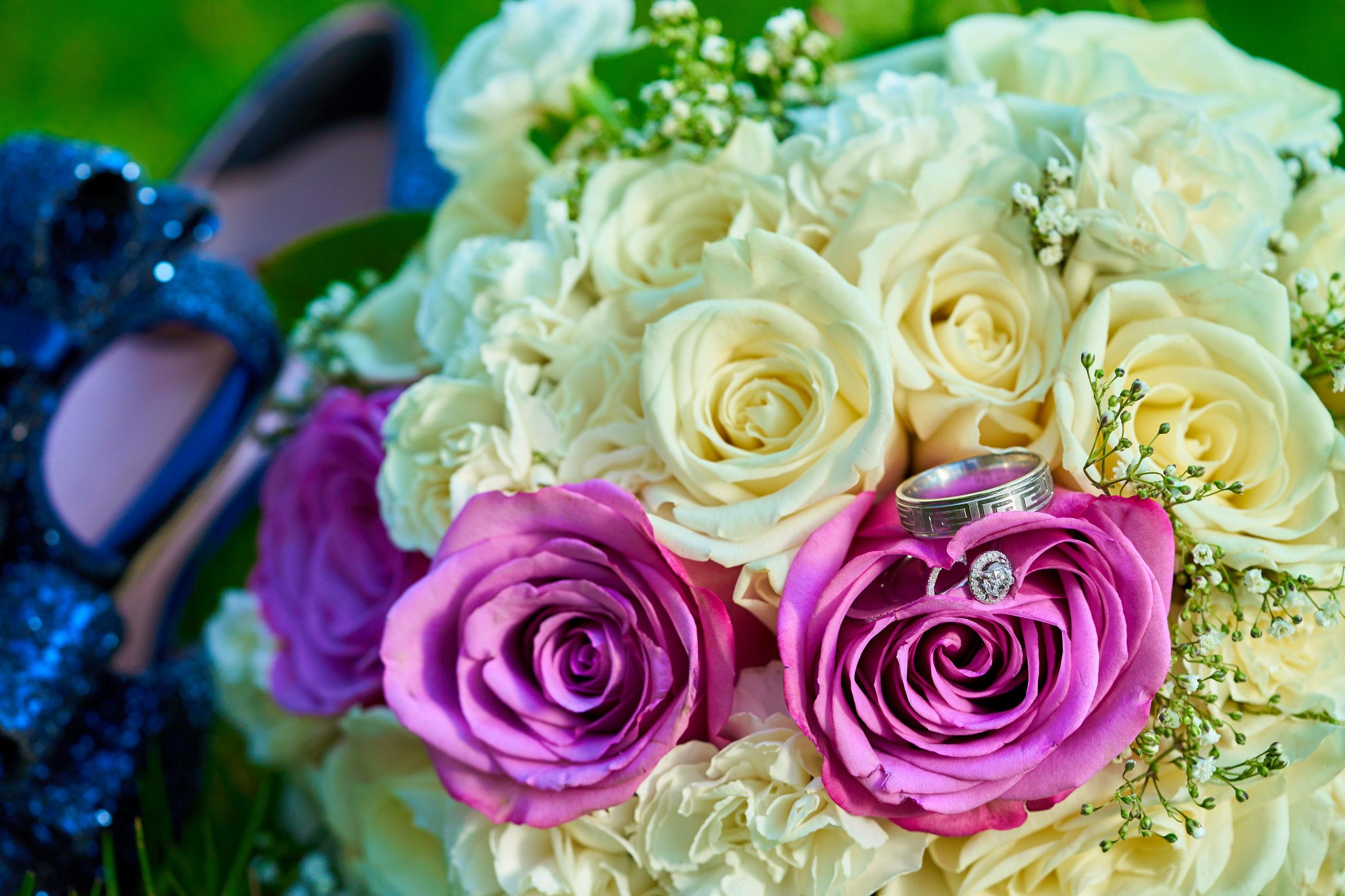 Hannah & Kevin Wedding Photos 684.jpg