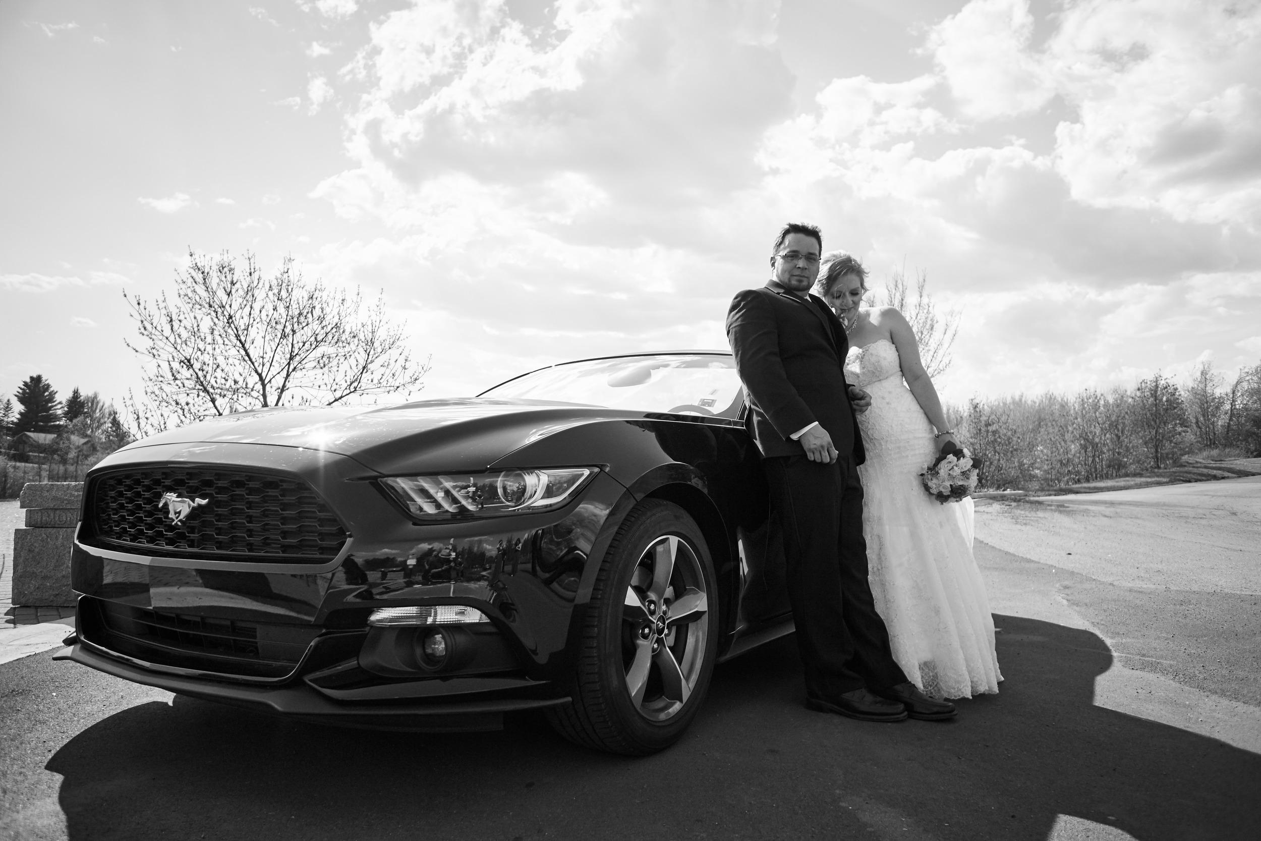 Hannah & Kevin Wedding Photos 697.jpg