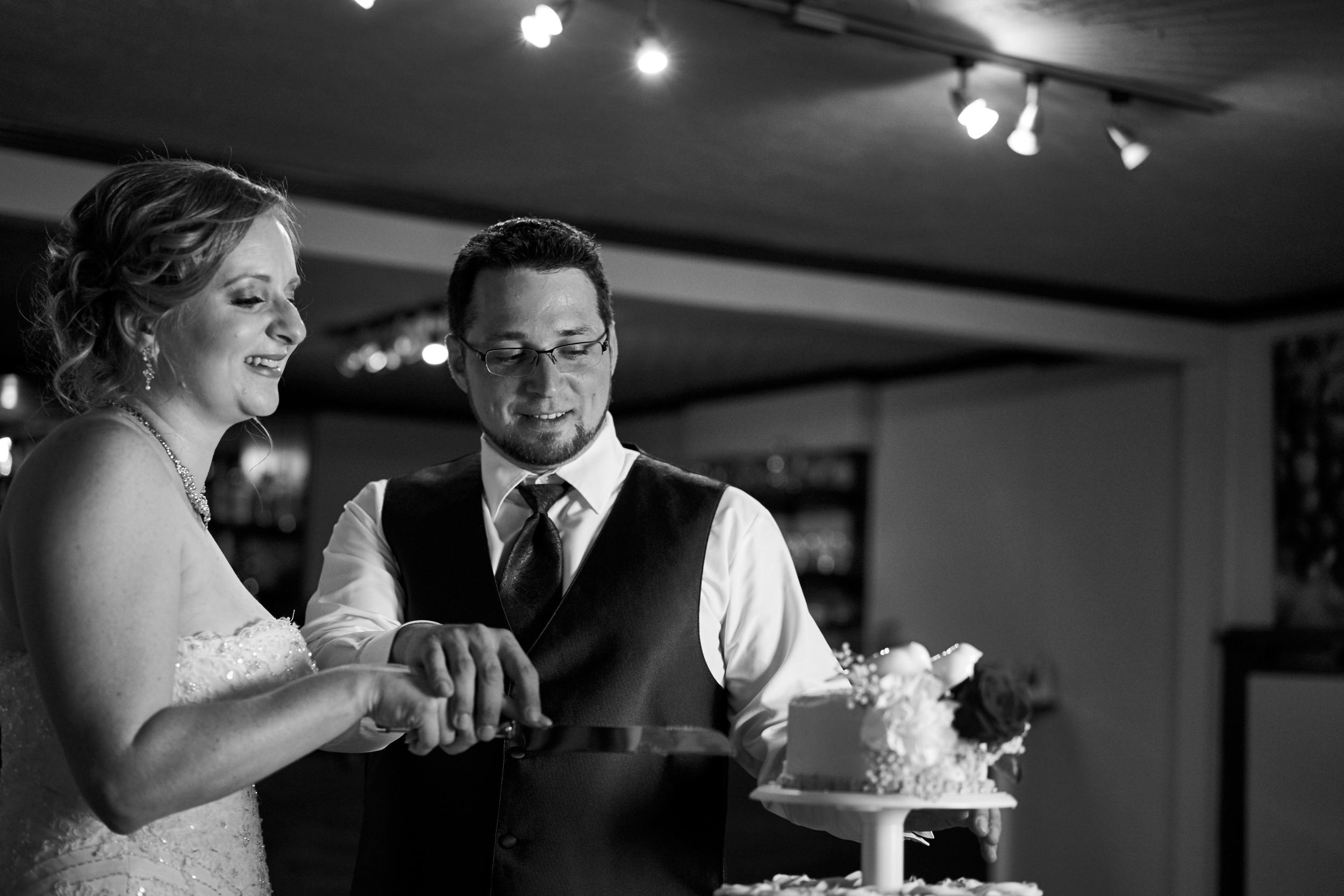 Hannah & Kevin Wedding Photos 780.jpg