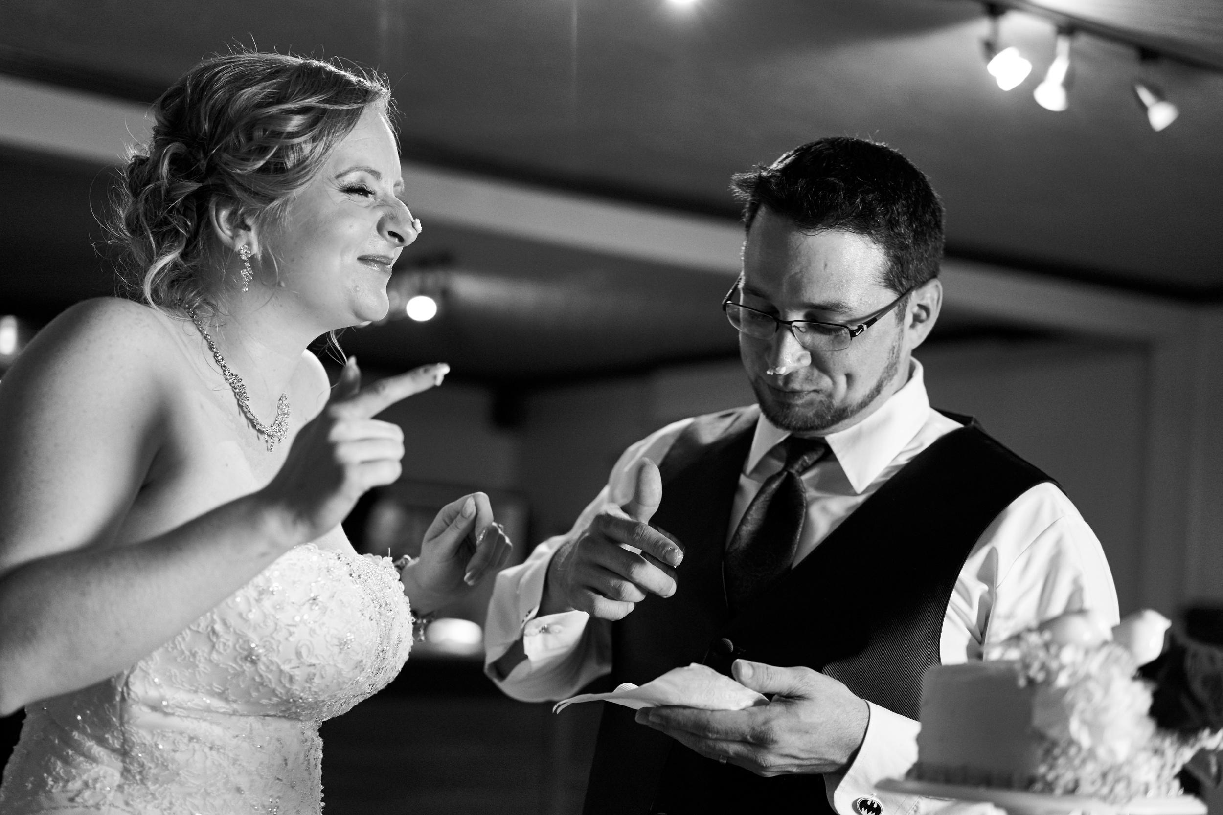 Hannah & Kevin Wedding Photos 788.jpg