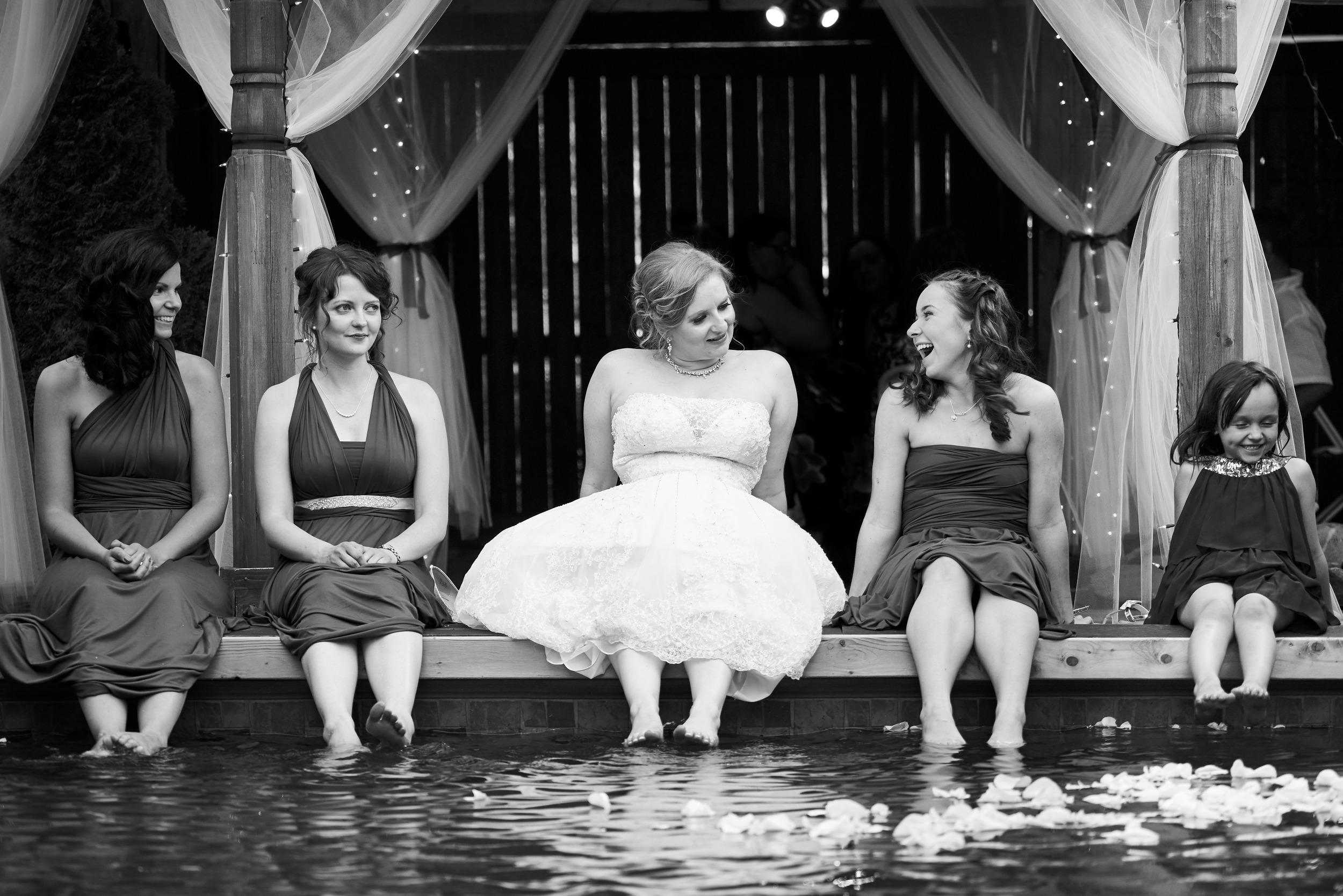 Hannah & Kevin Wedding Photos 804.jpg