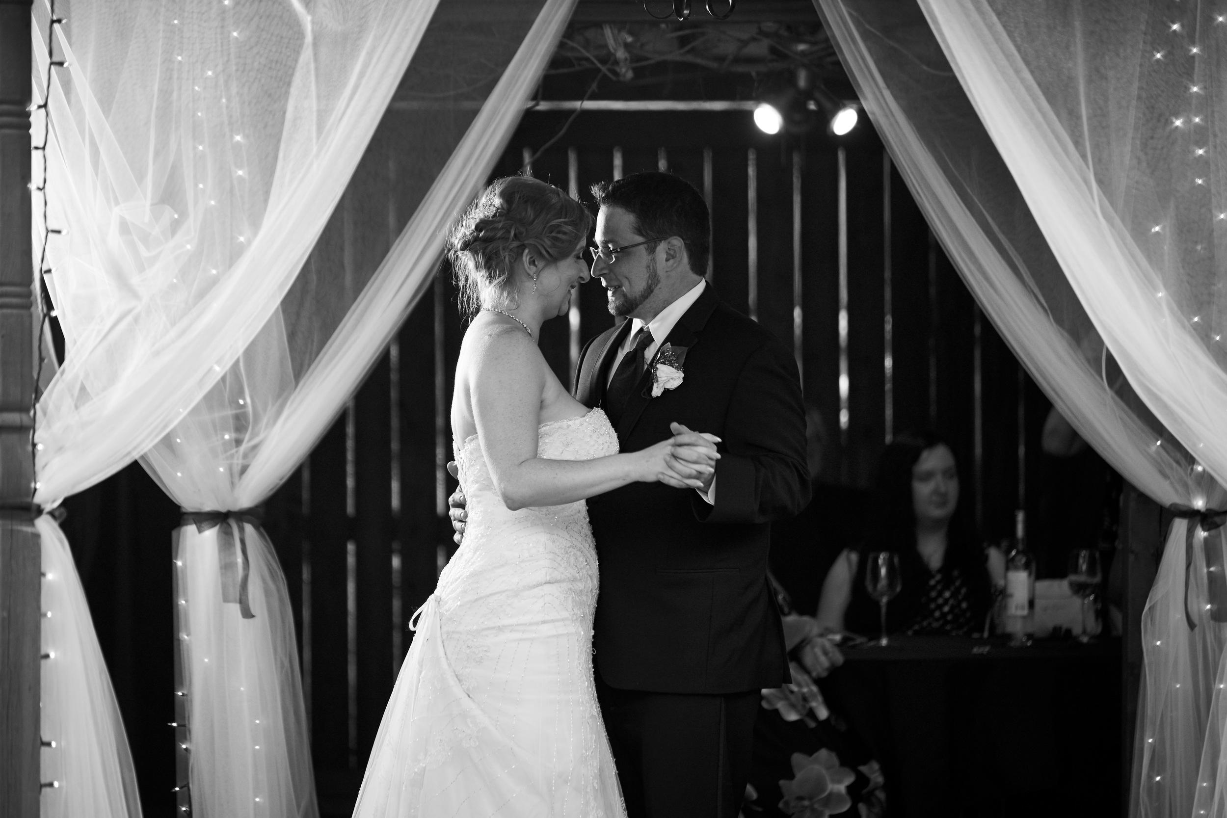 Hannah & Kevin Wedding Photos 822.jpg