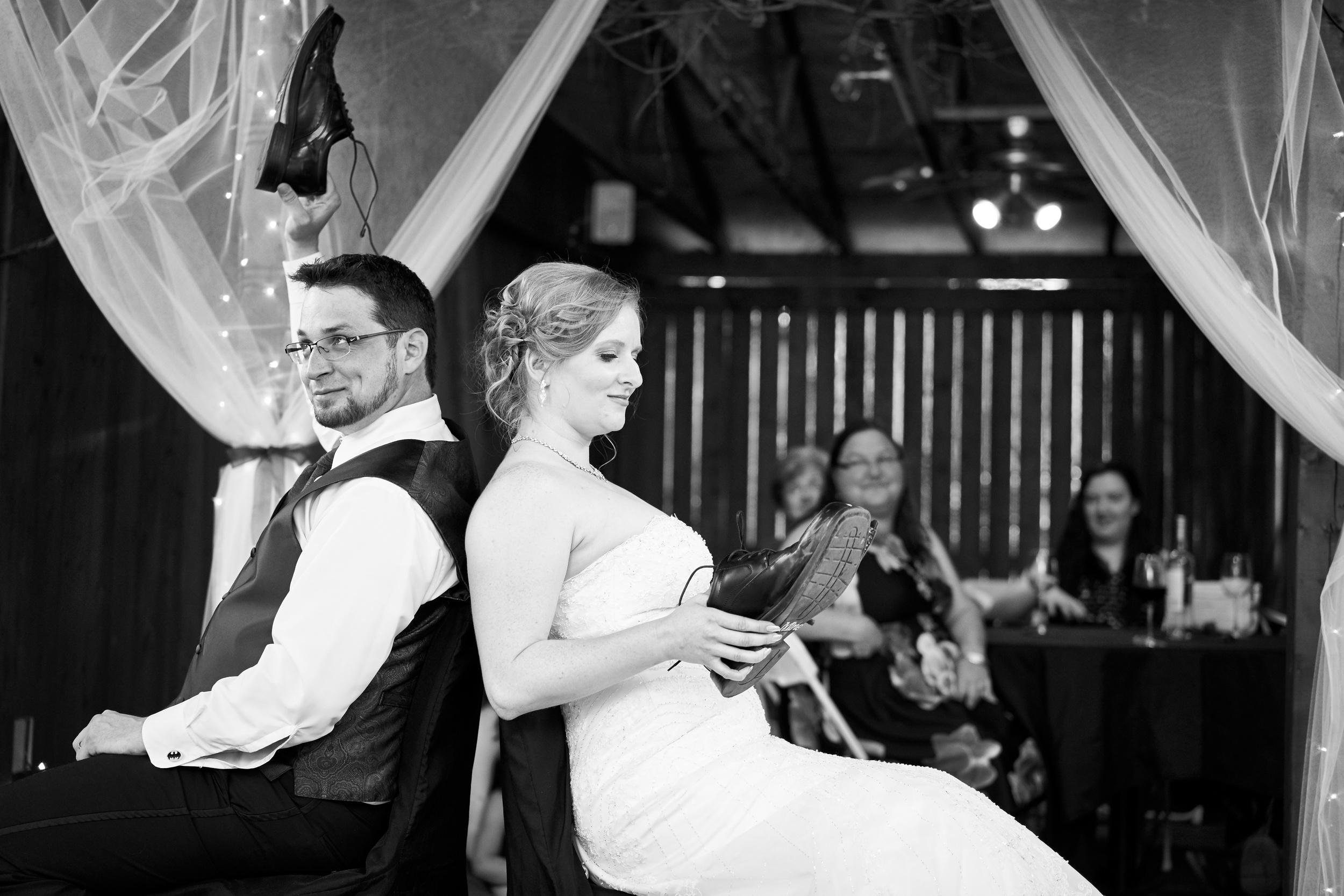 Hannah & Kevin Wedding Photos 811.jpg
