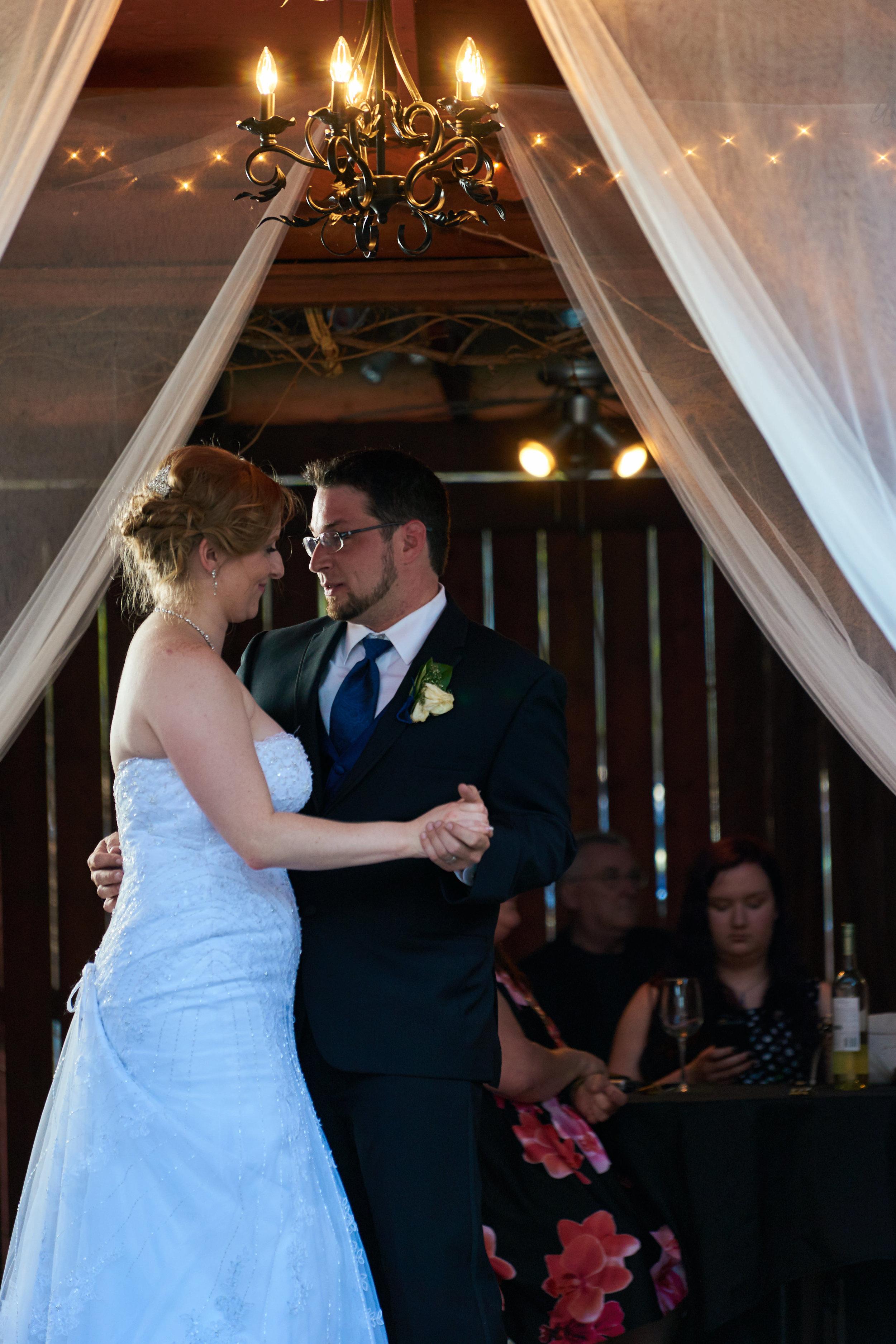 Hannah & Kevin Wedding Photos 826.jpg