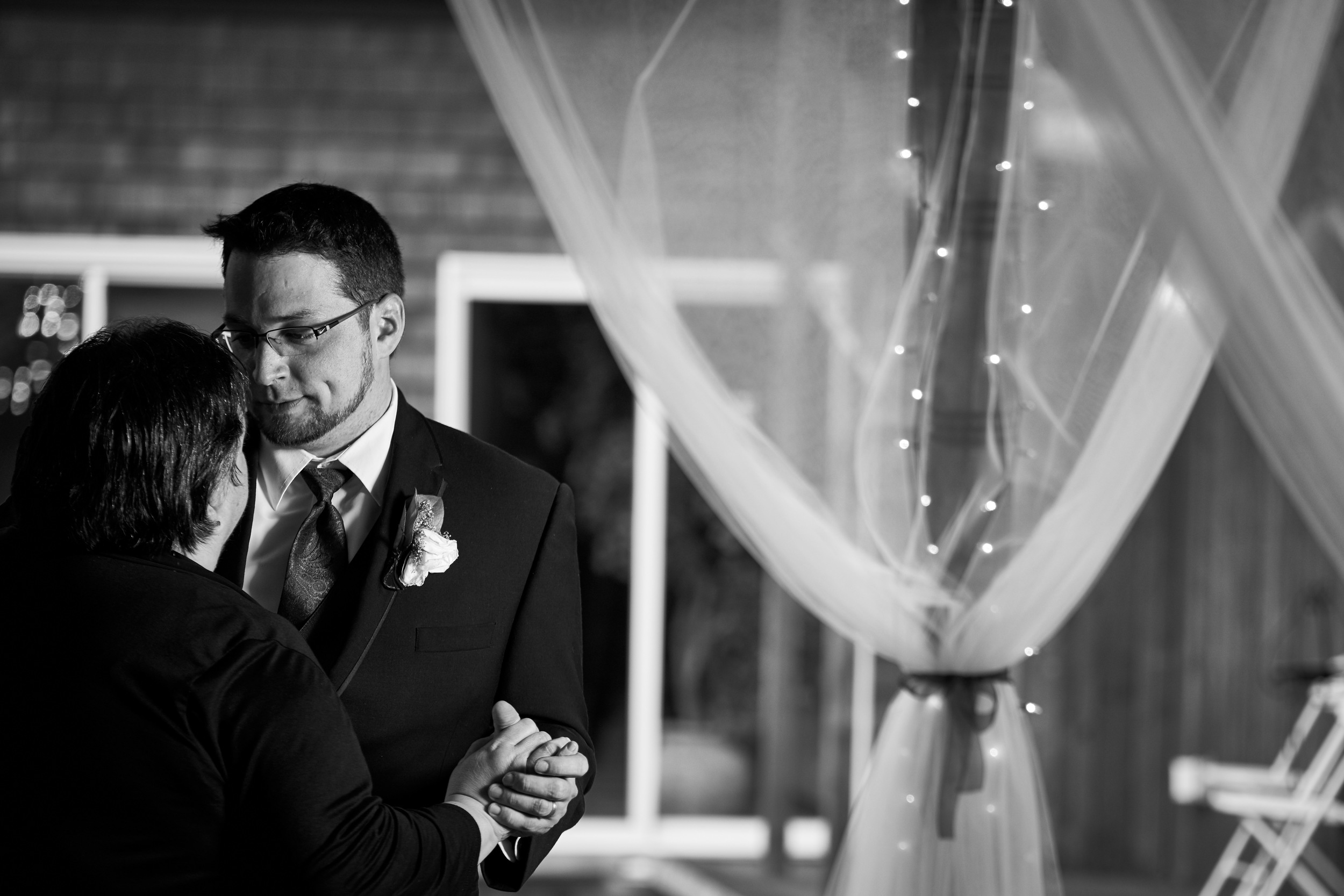 Hannah & Kevin Wedding Photos 859.jpg