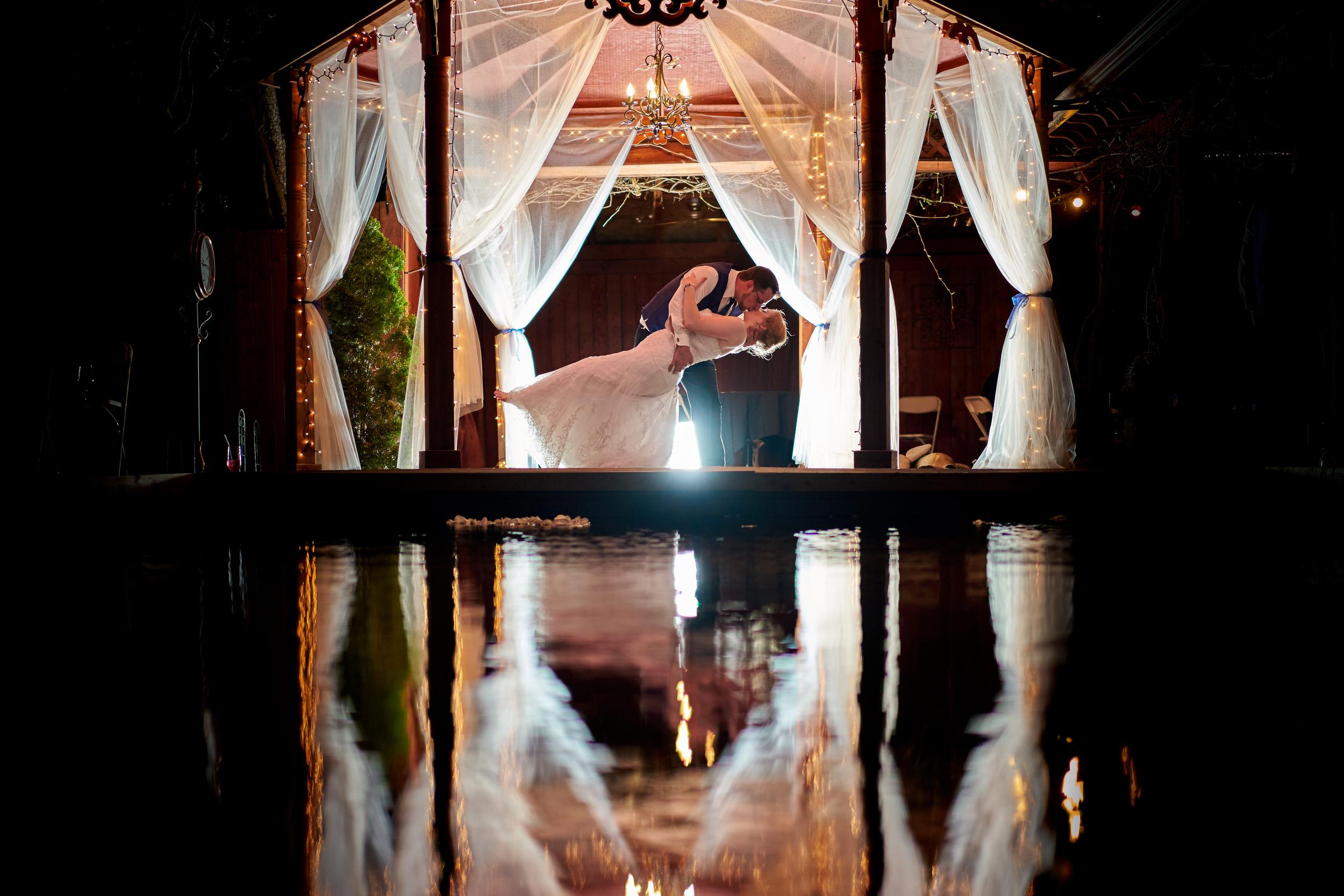 Hannah & Kevin Wedding Photos 920.jpg