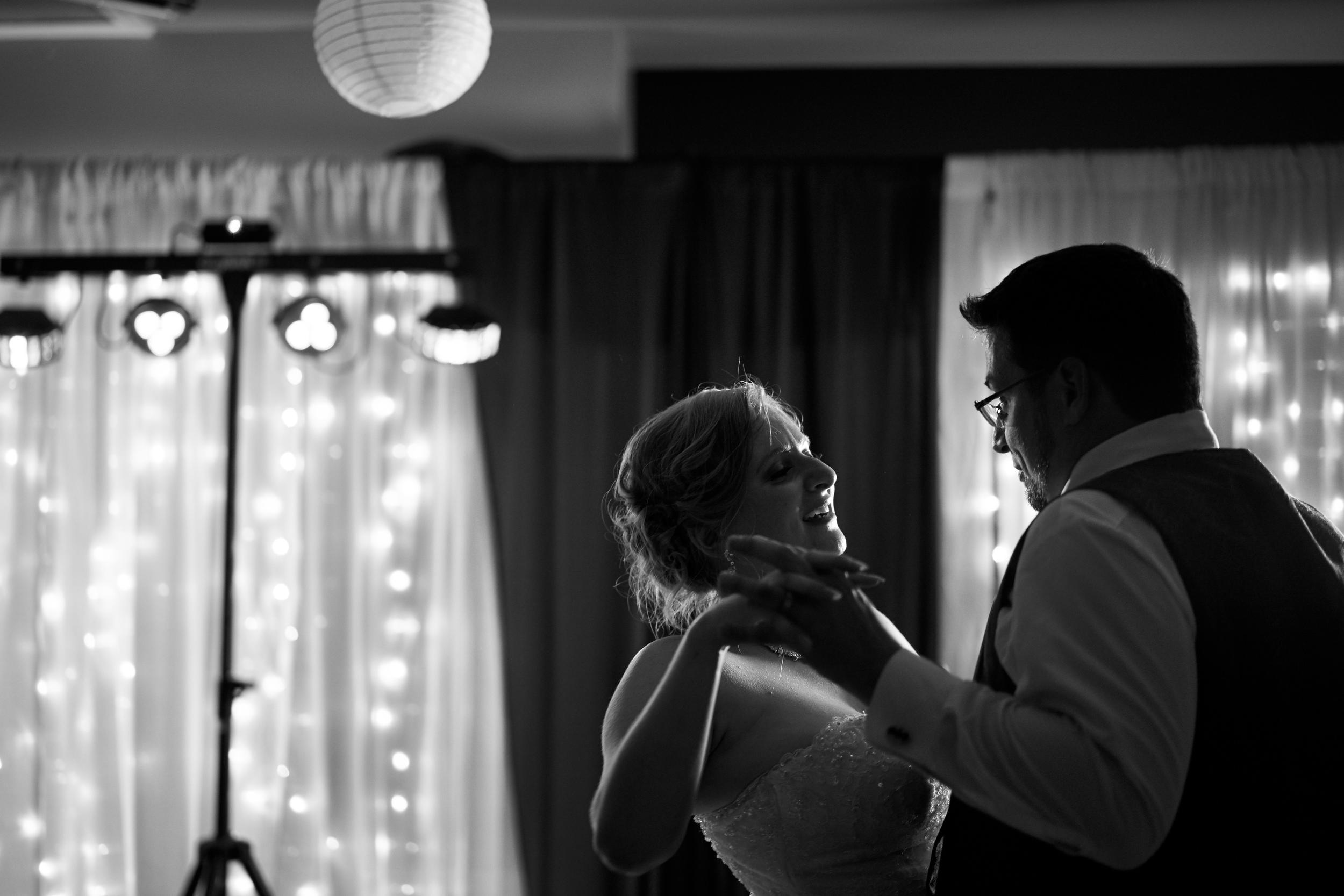 Hannah & Kevin Wedding Photos 976.jpg