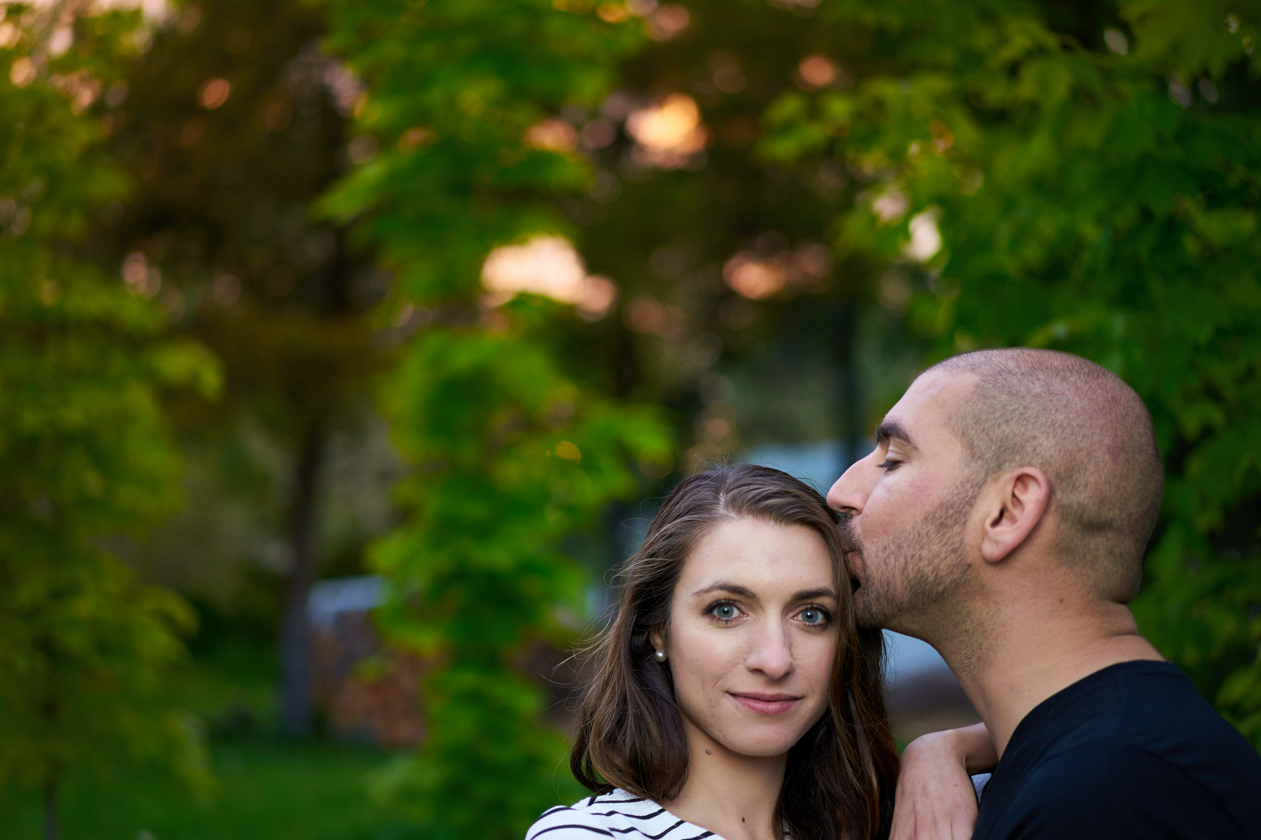 Amelie & Chris Engagement 104.jpg