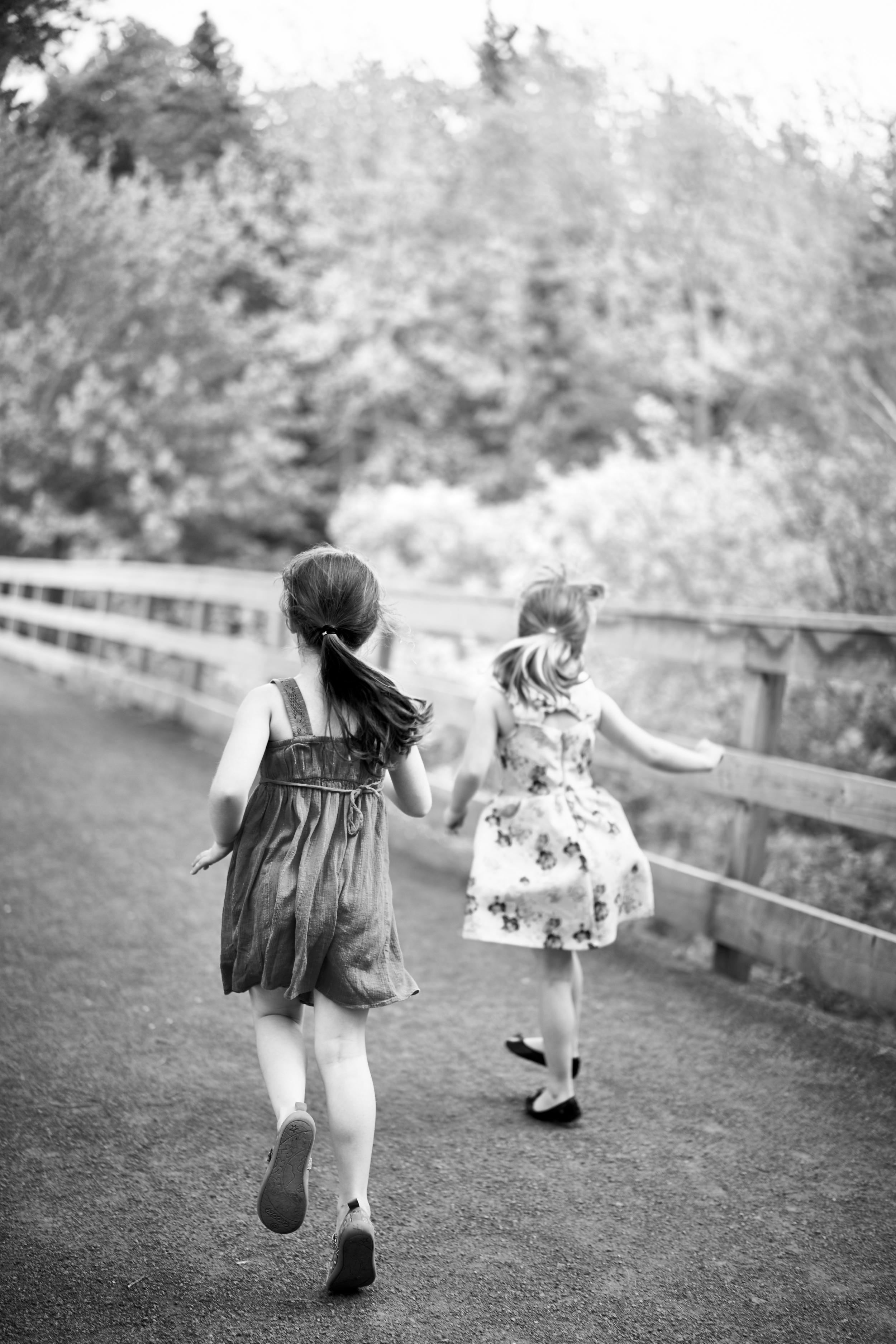 Irishtown Park Family Photos 006.jpg