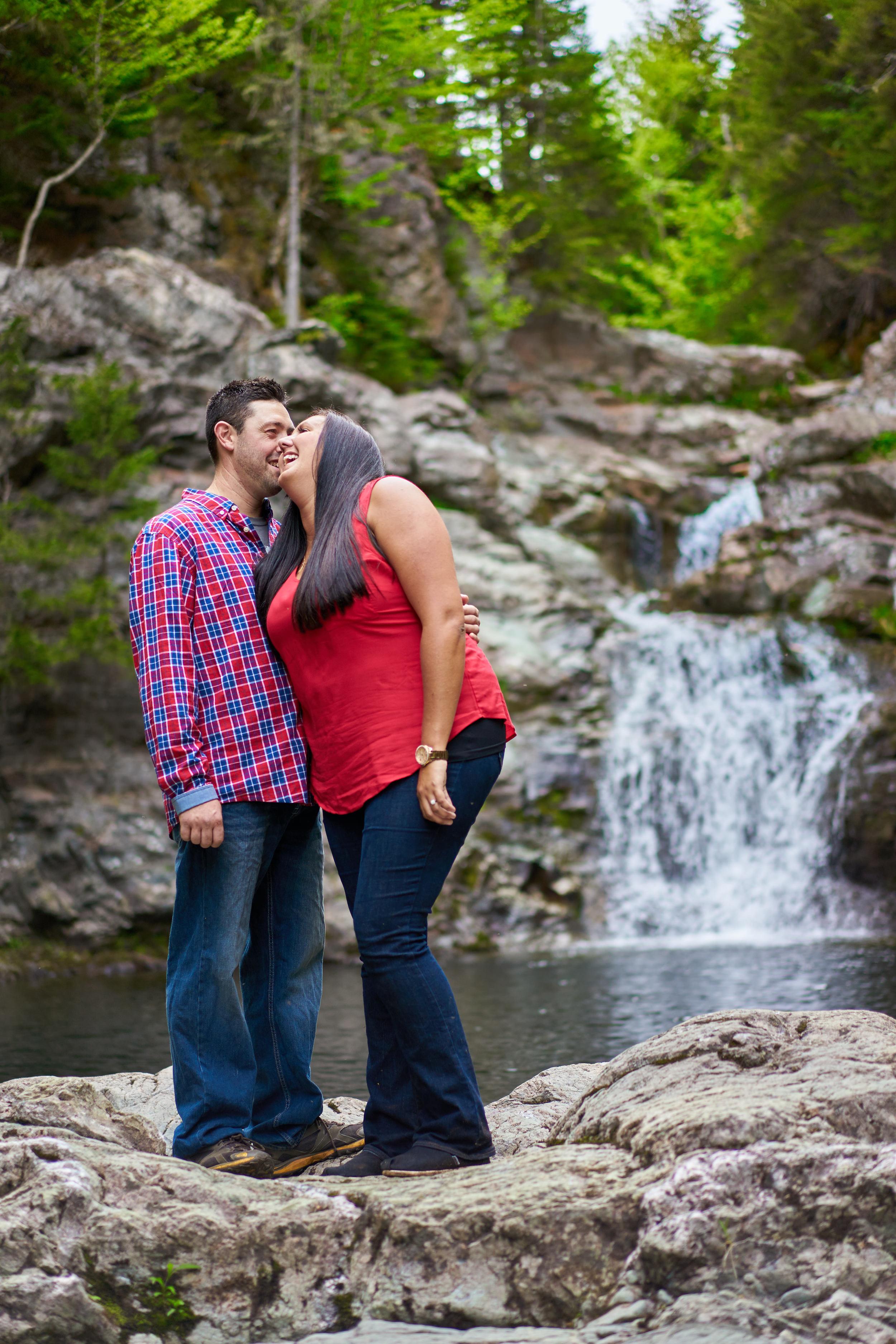 Melissa & Jamie Engagement 004.jpg