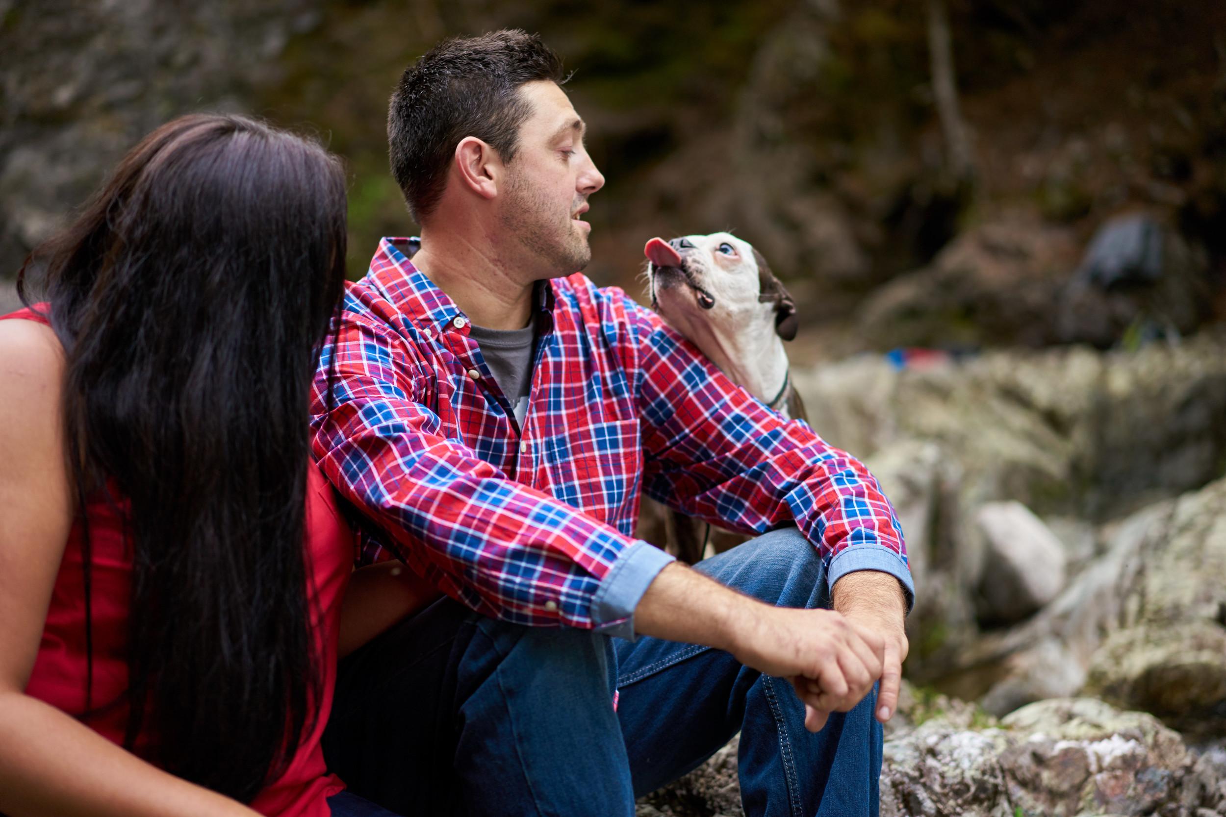 Melissa & Jamie Engagement 013.jpg
