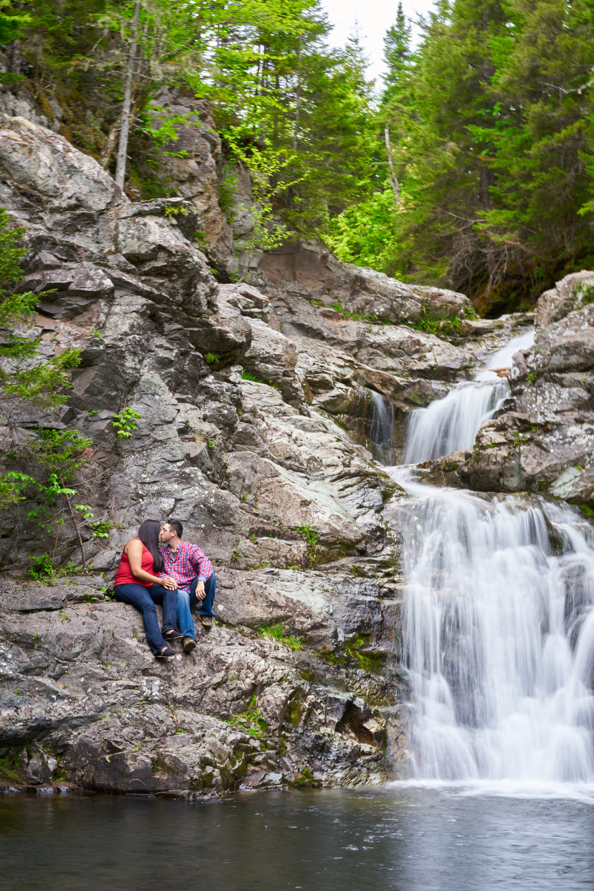 Melissa & Jamie Engagement 030.jpg