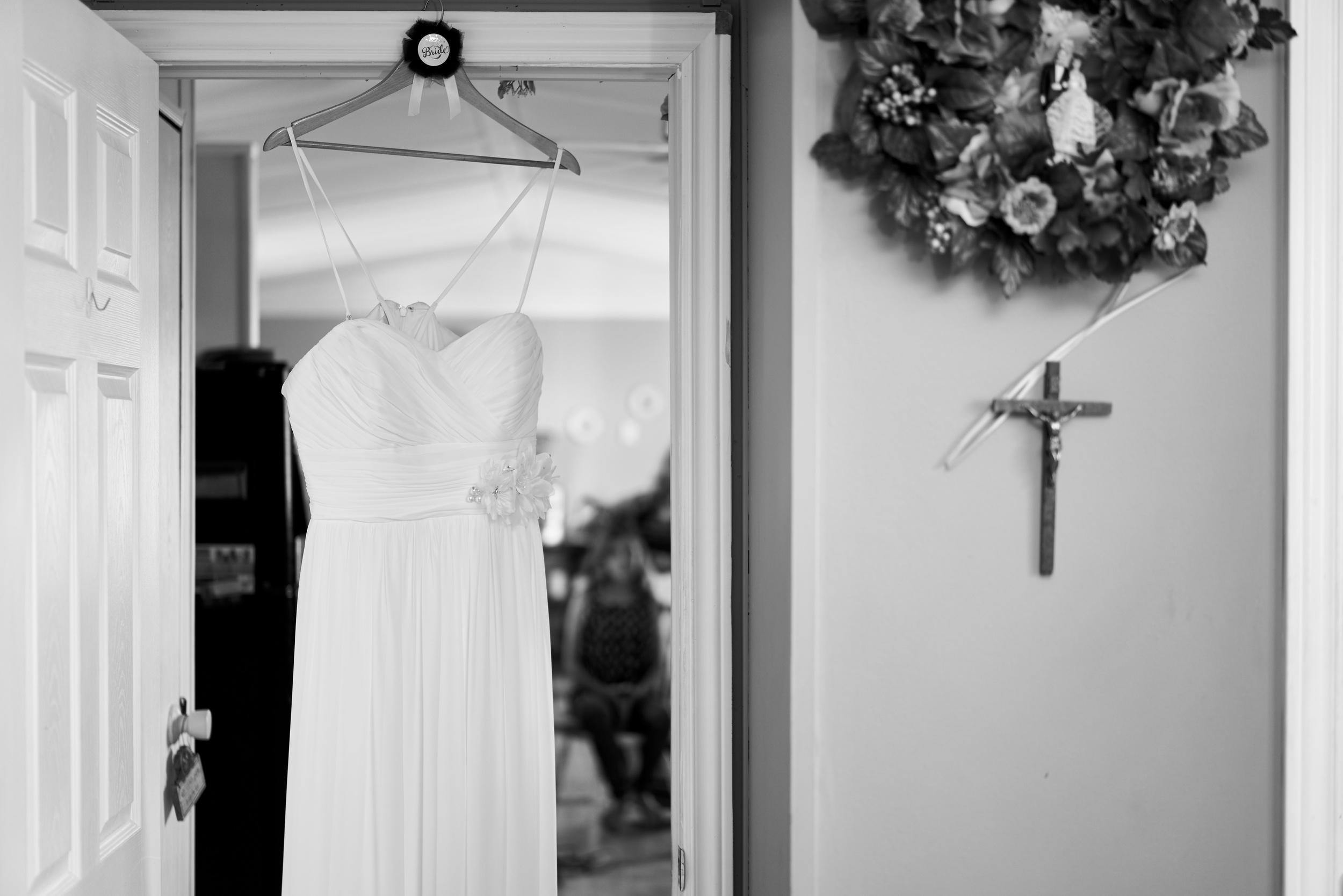 Christine & Chris' Wedding 022.jpg