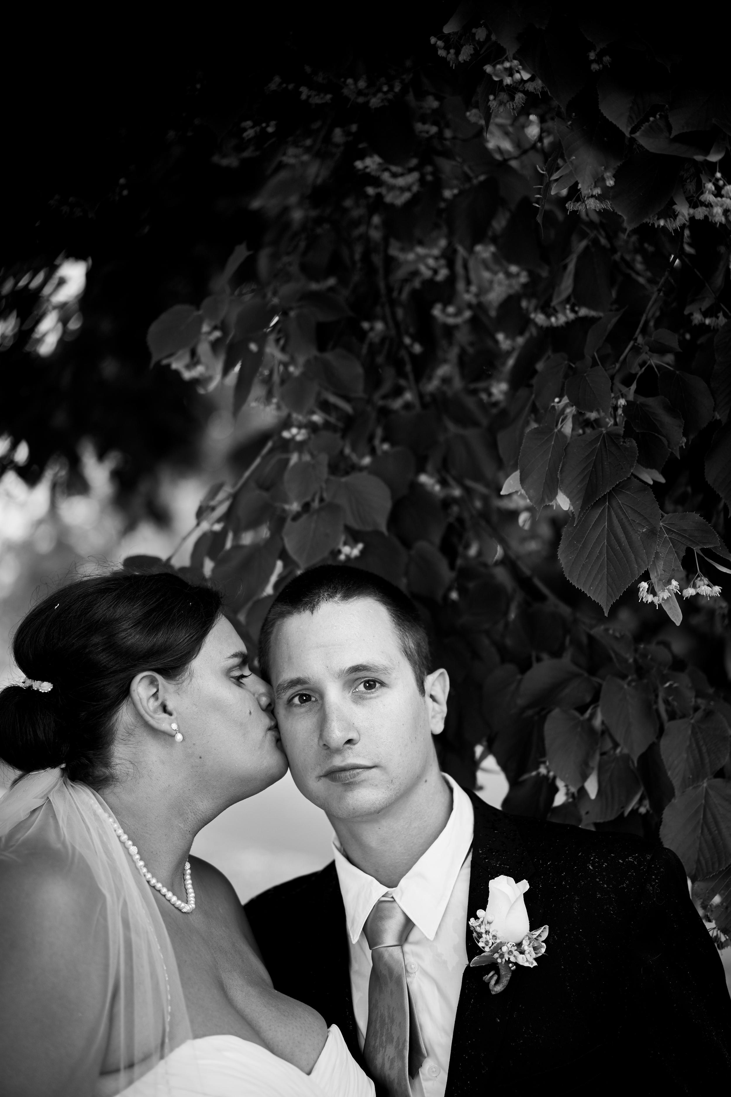 Christine & Chris' Wedding 228.jpg