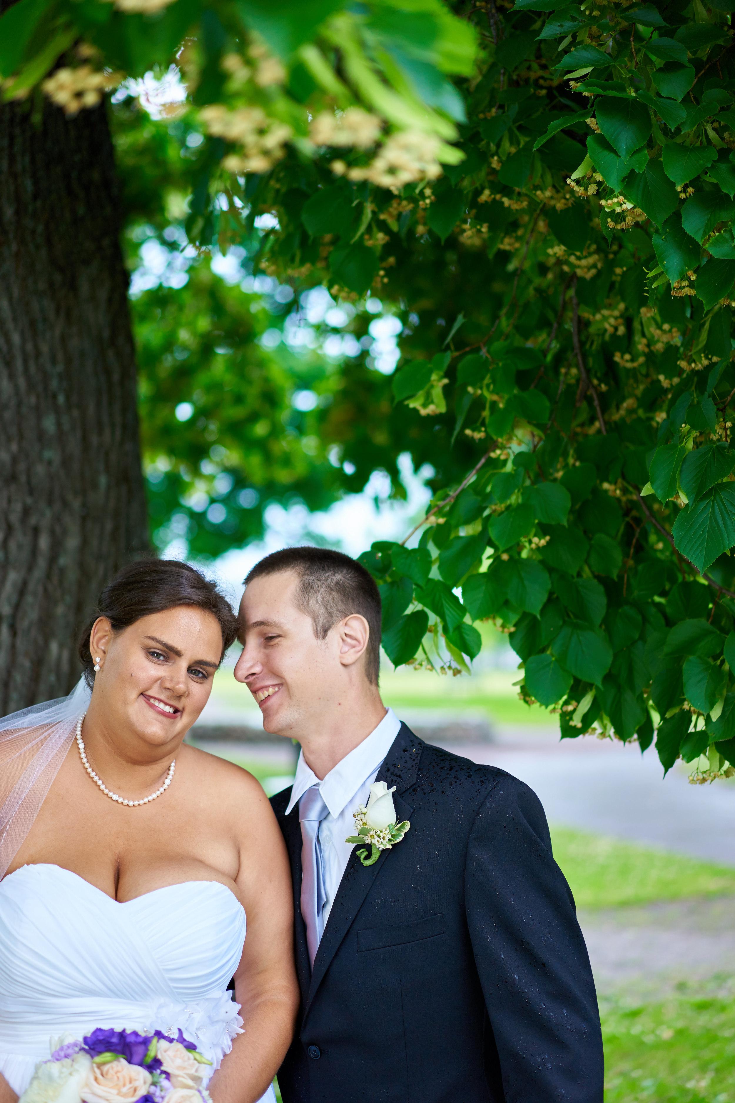 Christine & Chris' Wedding 233.jpg