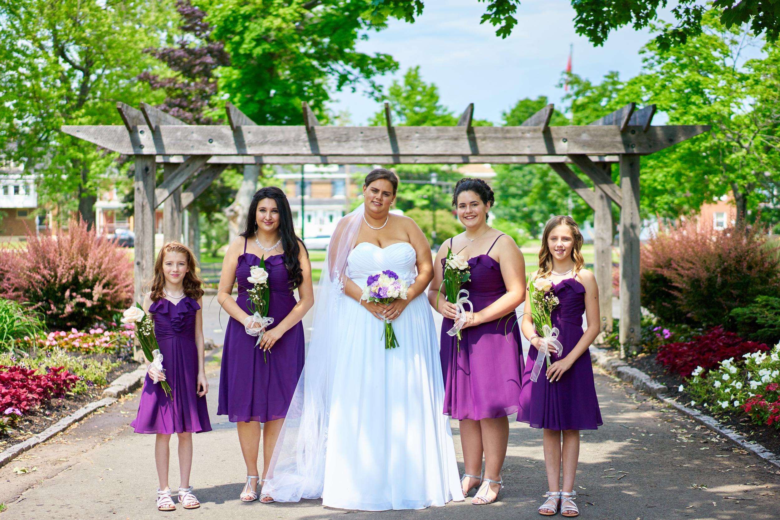 Christine & Chris' Wedding 248.jpg