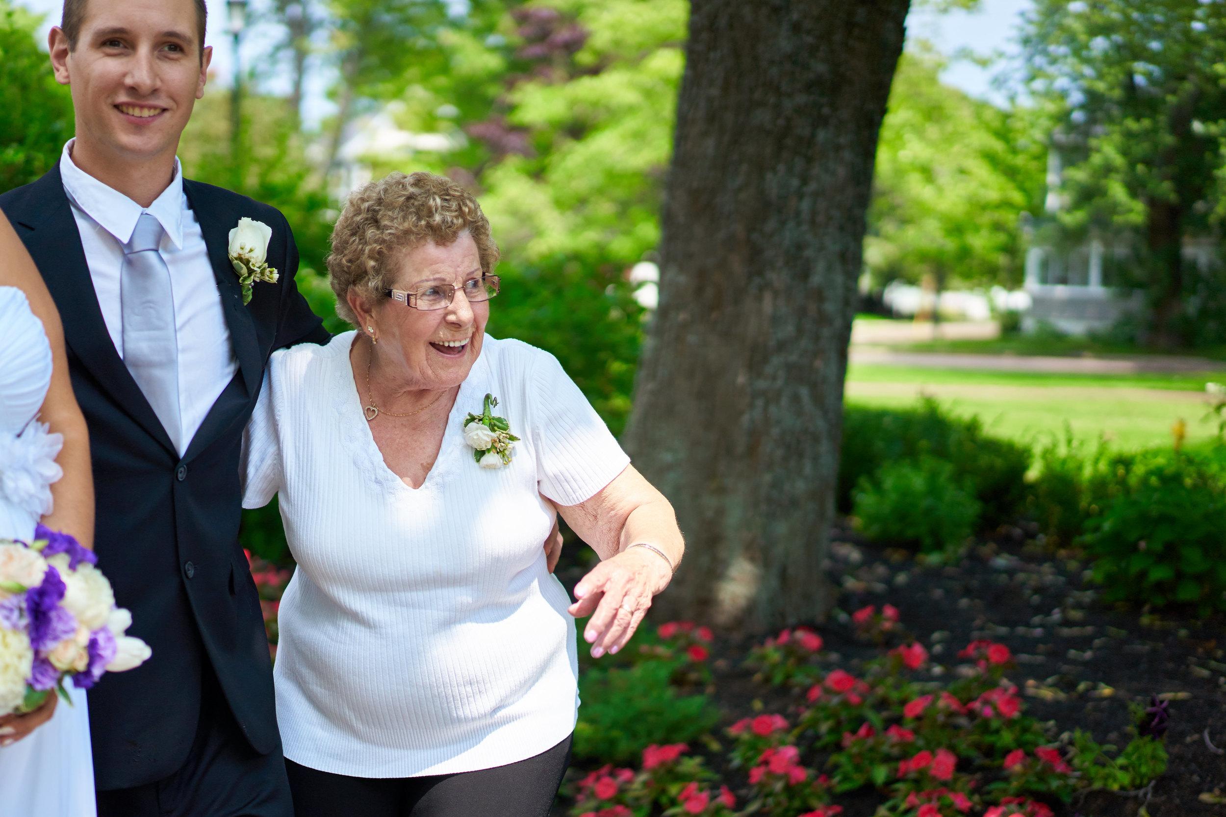 Christine & Chris' Wedding 273.jpg
