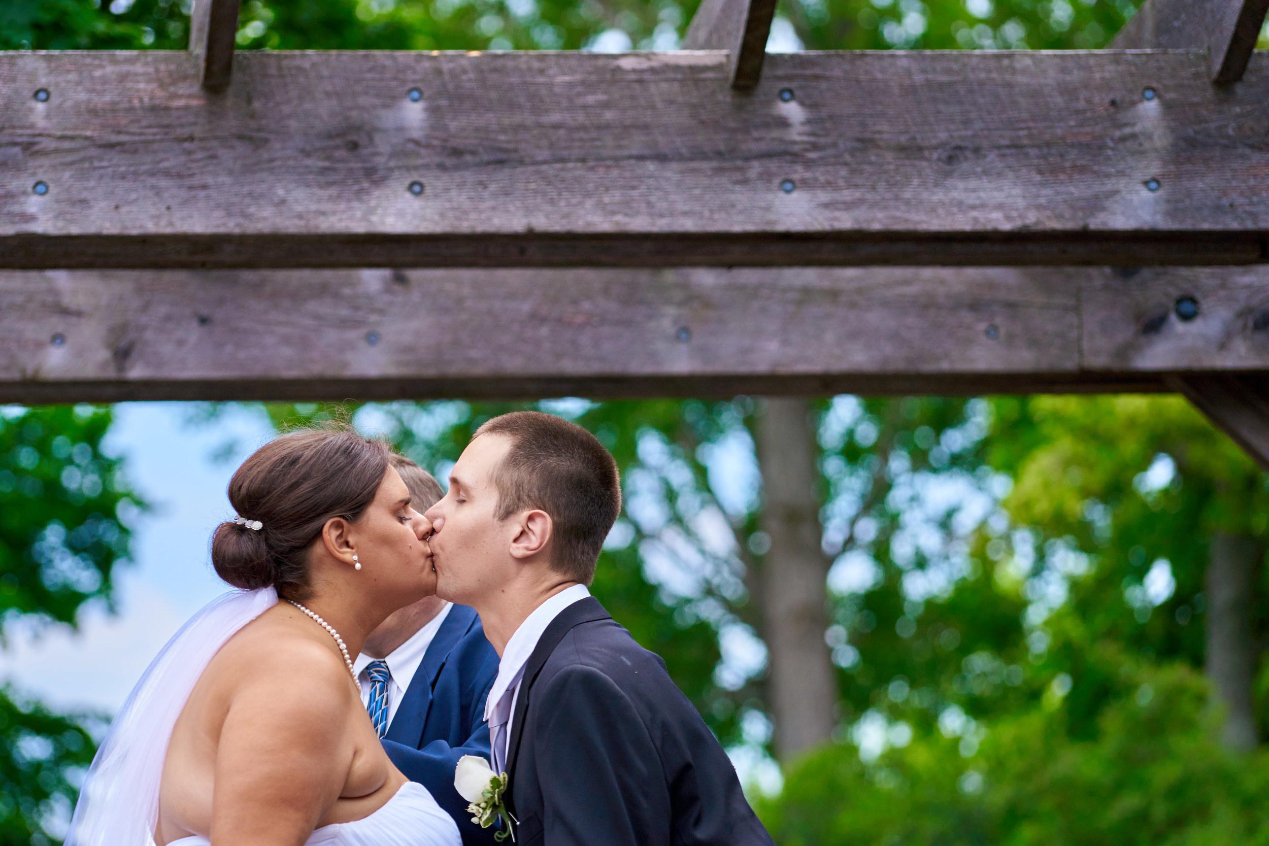Christine & Chris' Wedding 335.jpg