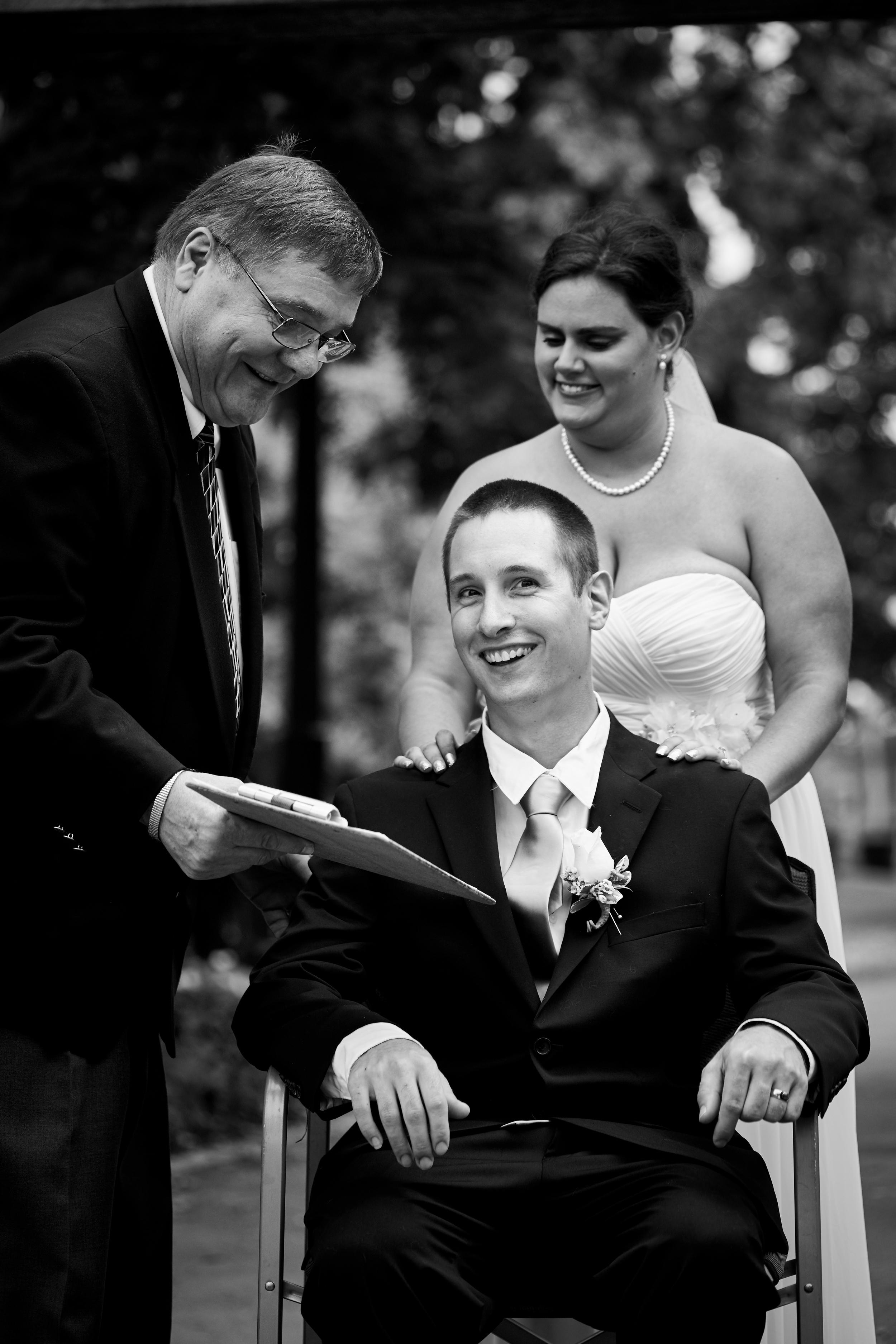 Christine & Chris' Wedding 346.jpg