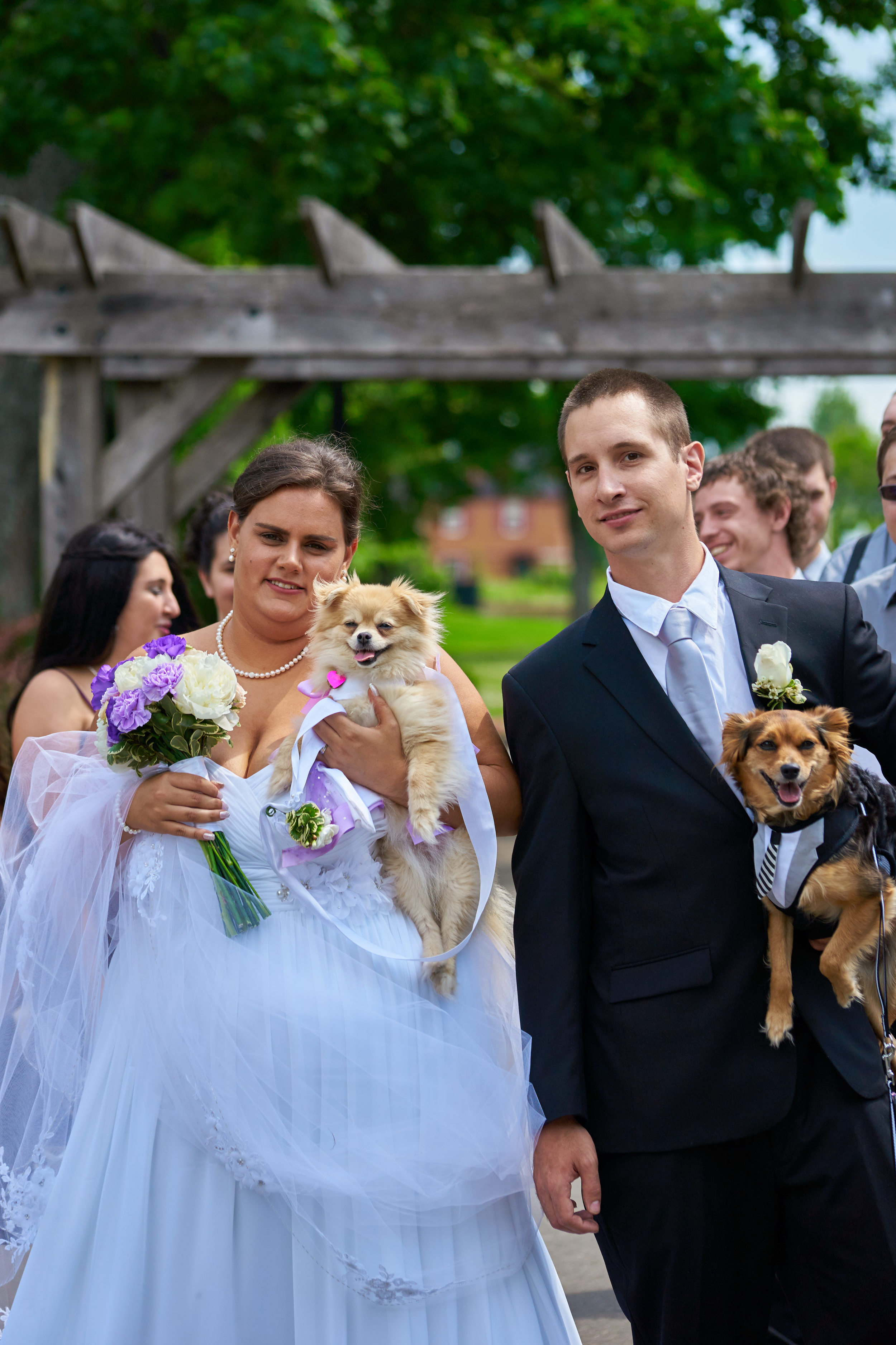 Christine & Chris' Wedding 362.jpg