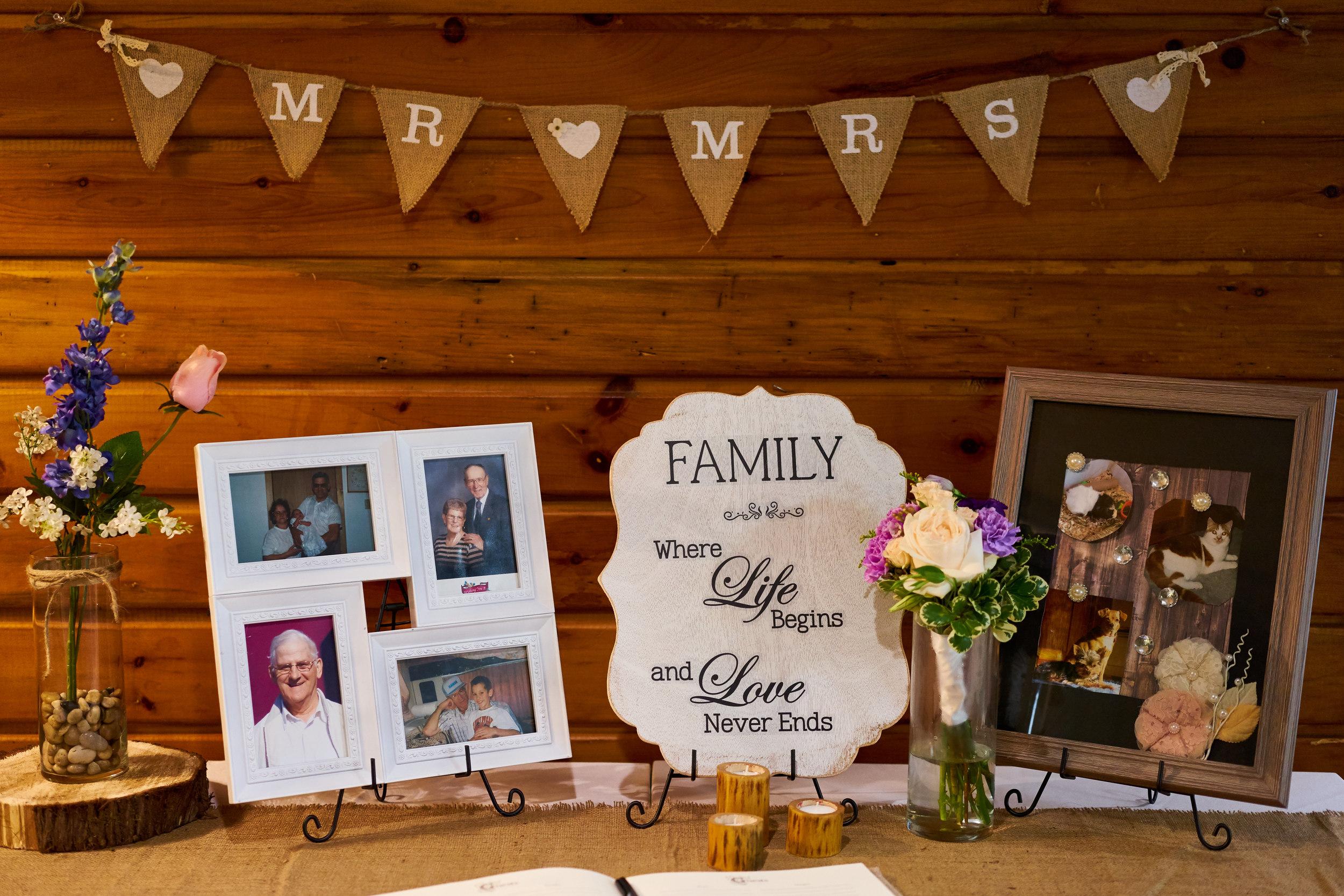 Christine & Chris' Wedding 416.jpg