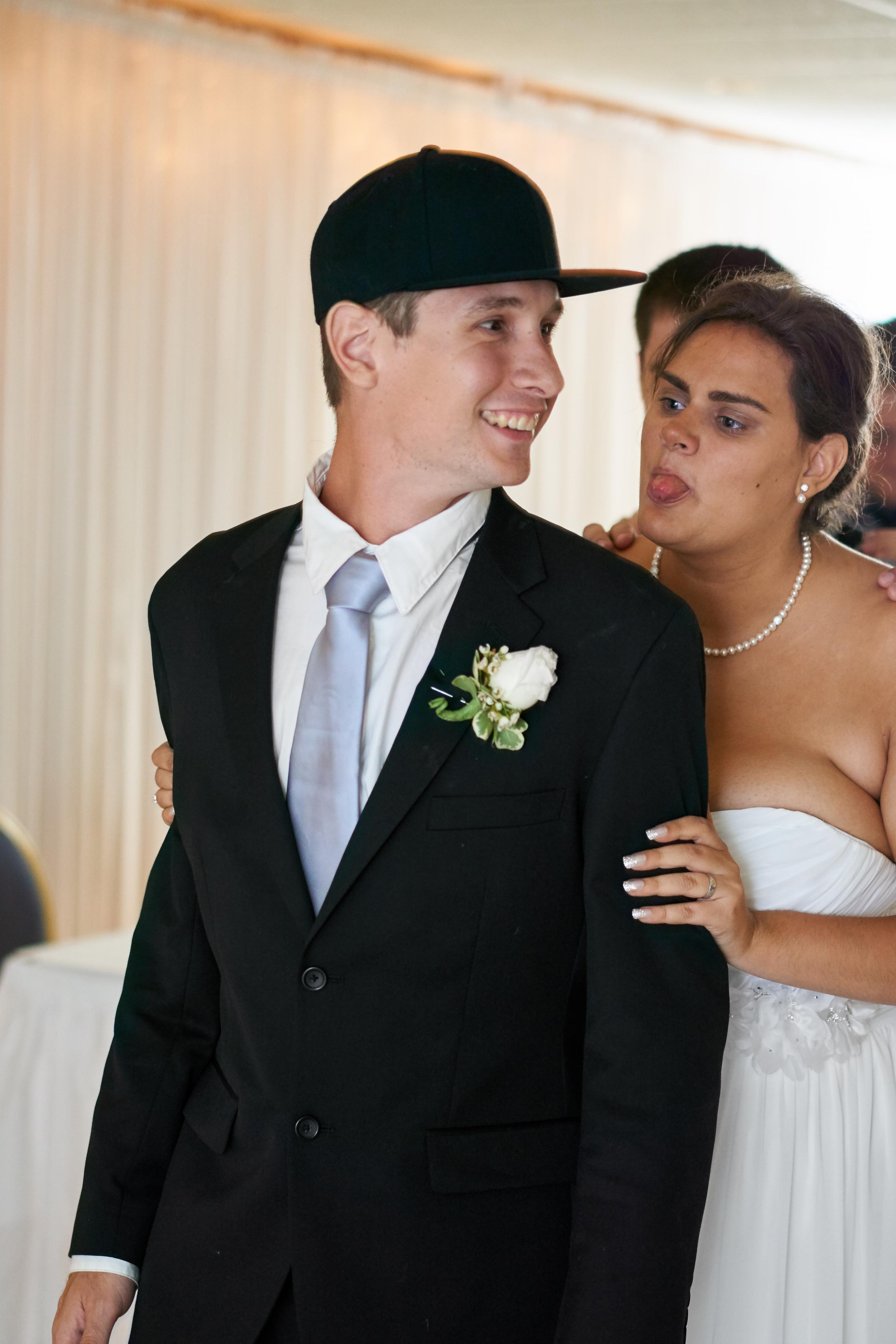 Christine & Chris' Wedding 484.jpg