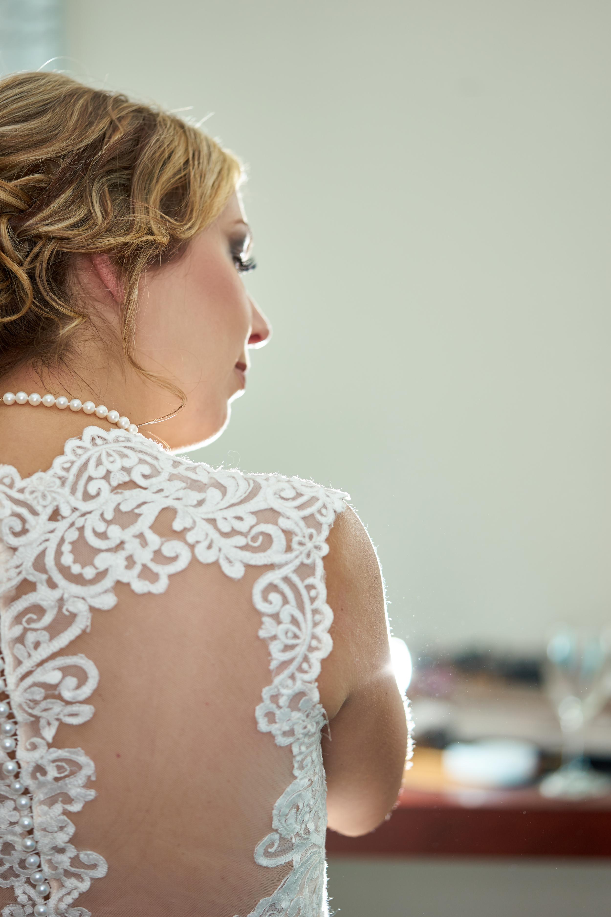 Jen & Jamie's Wedding 183.jpg